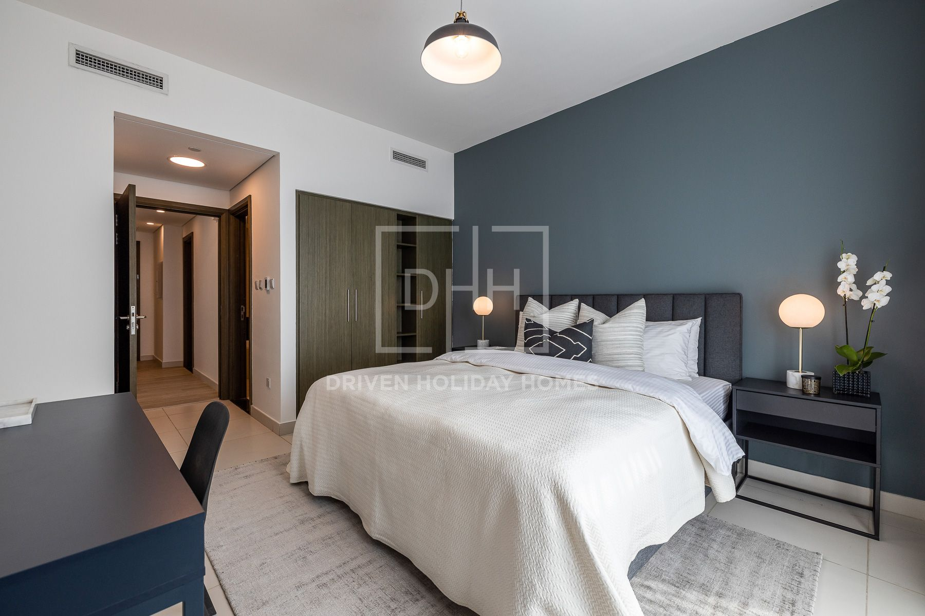 Good Deal This Month | Lofts West | Downtown