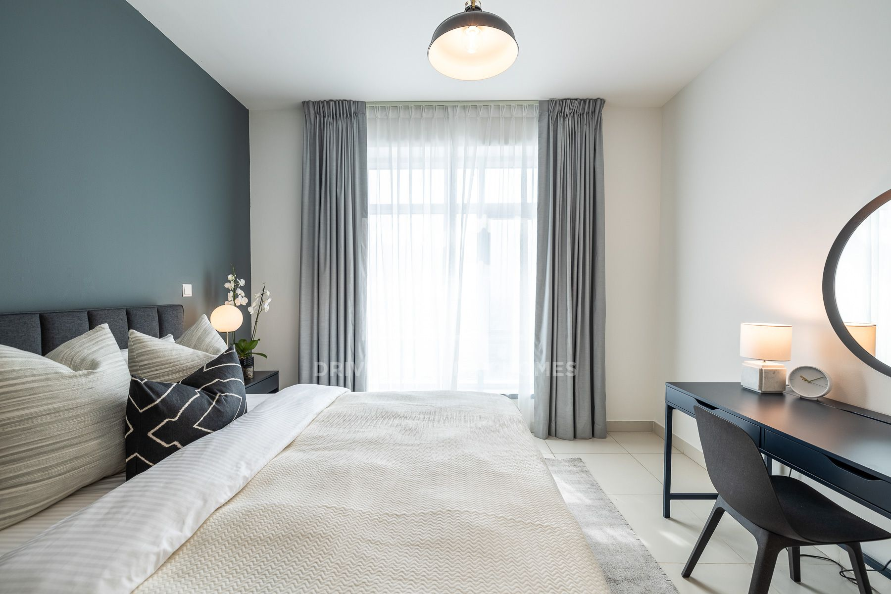 Apartment for Rent in The Lofts West - Downtown Dubai