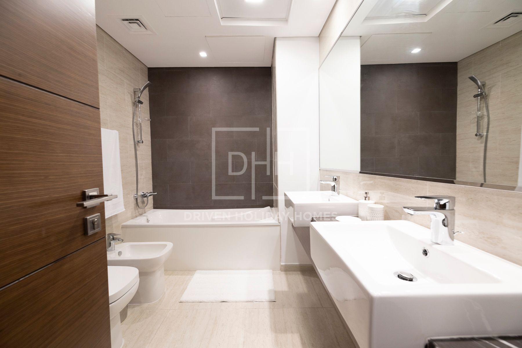 Apartment for Rent in Umm Suqeim Road - Umm Suqeim