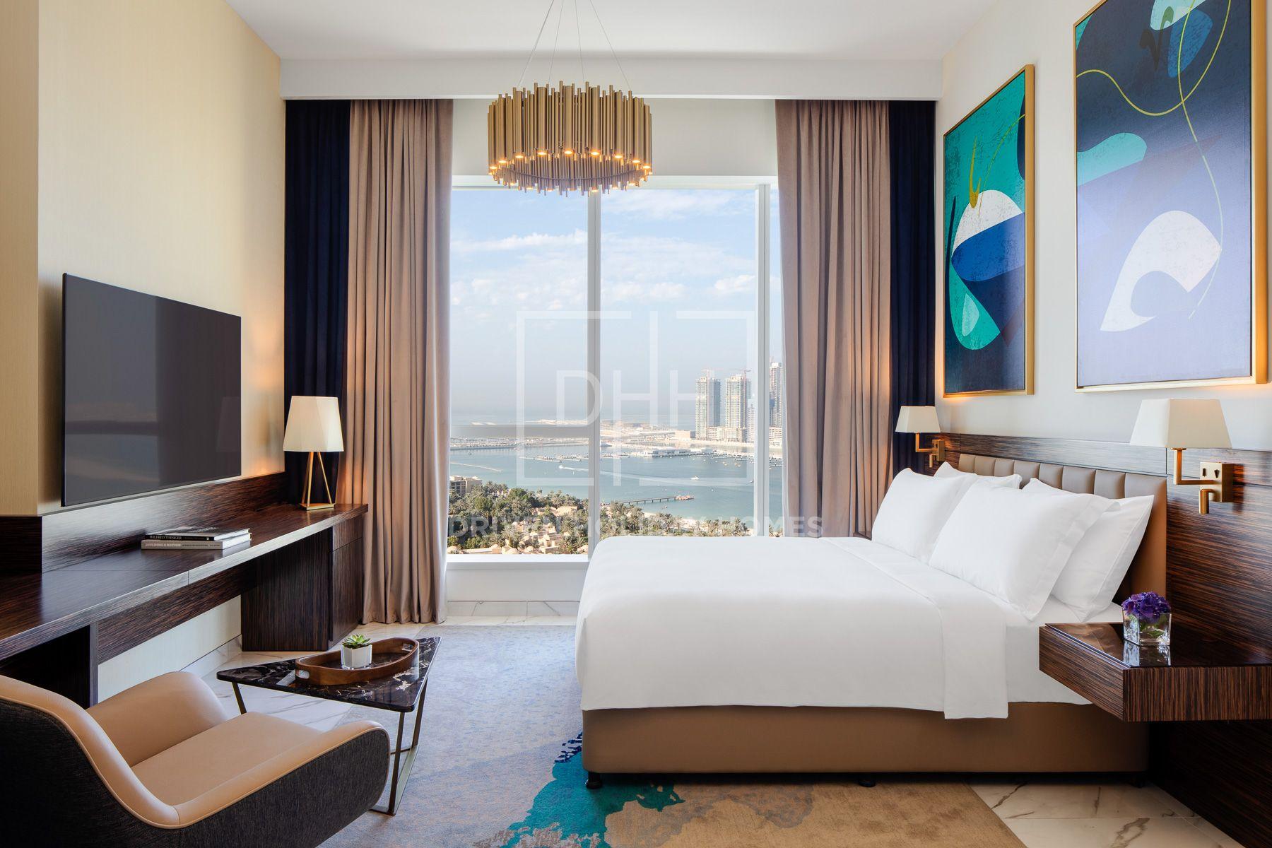 441 قدم مربع  ستوديو - للايجار - مدينة دبي الإعلامية