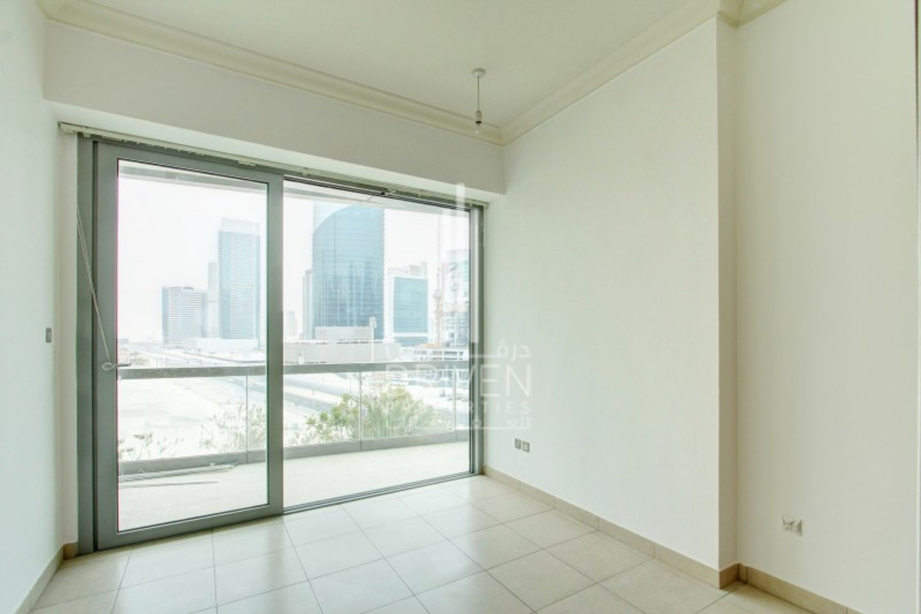 Apartment for Sale in 8 Boulevard Walk - Downtown Dubai