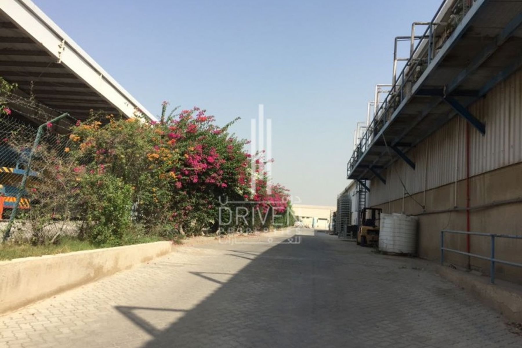 Warehouse for Sale in Jebel Ali Freezone, Jebel Ali