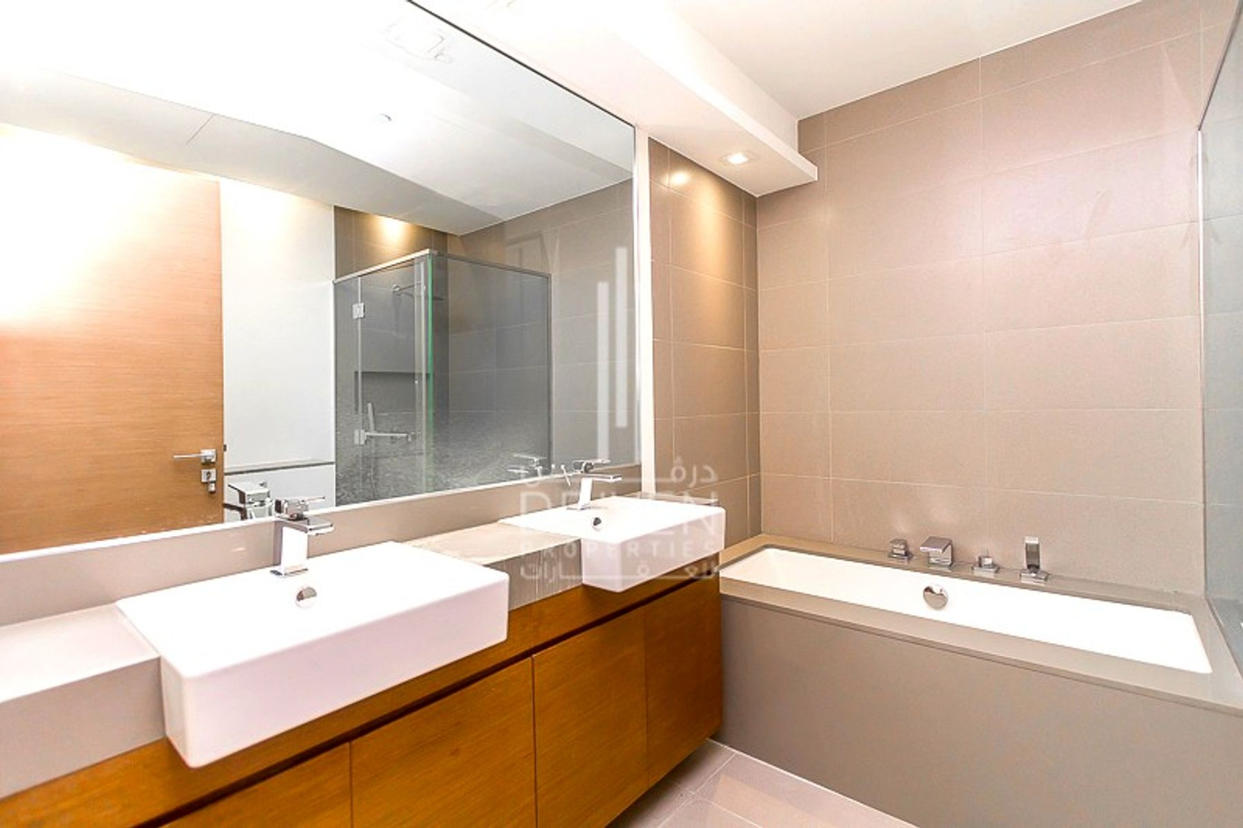 Affordable 2BR Apt for Rent in City Walk