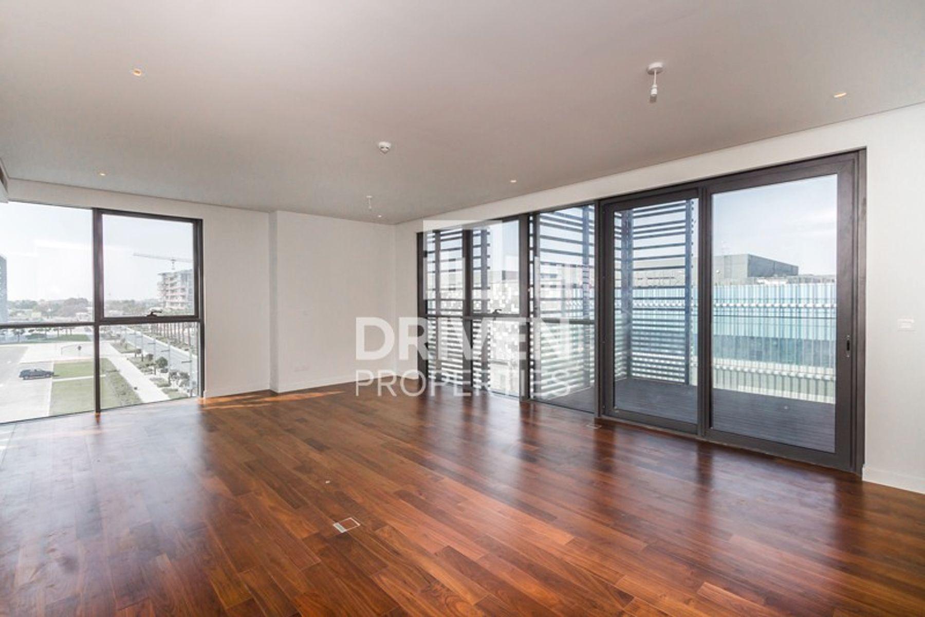 للبيع - شقة - 9 بناية - سيتي ووك