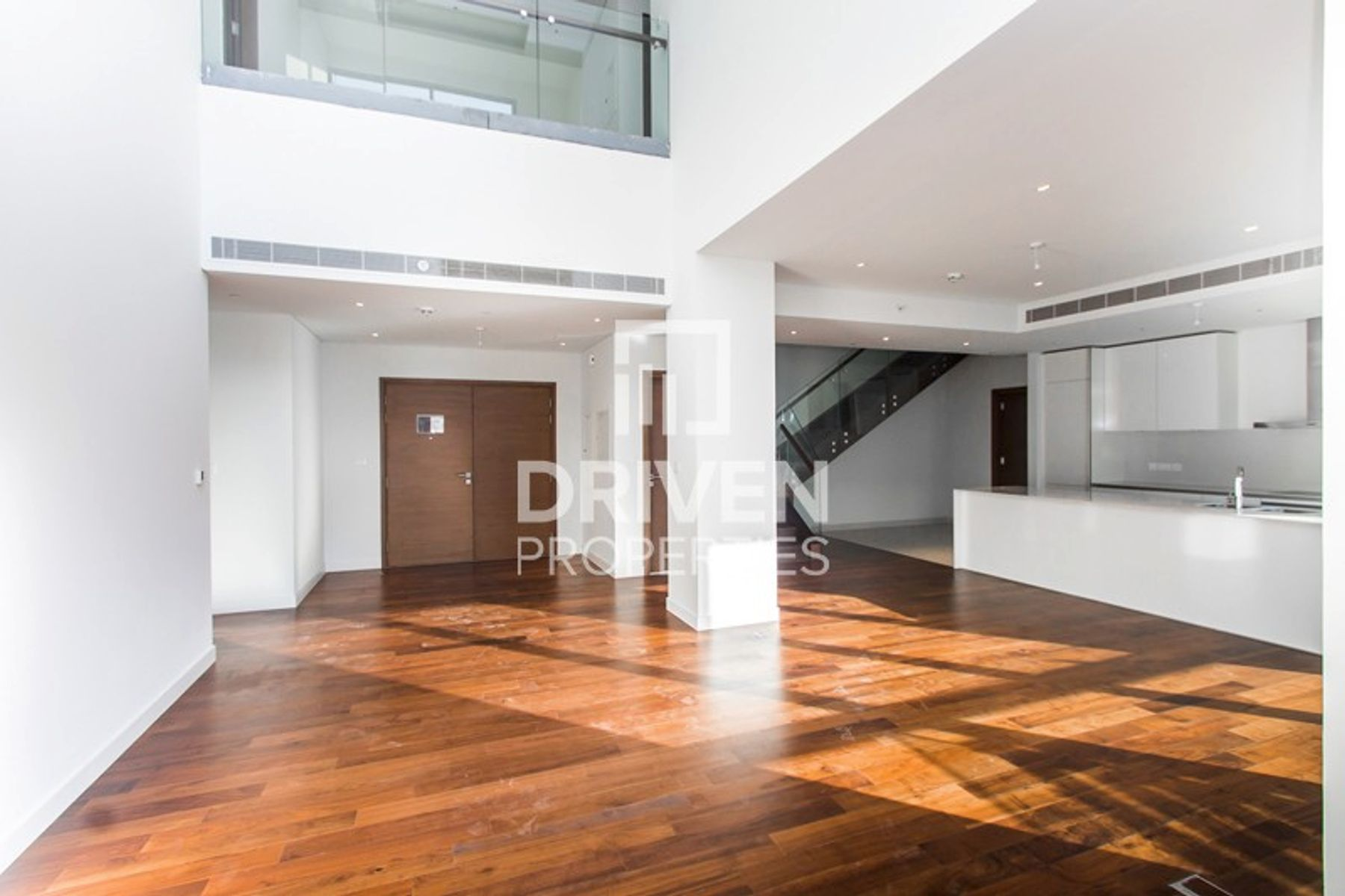 No Commission | Free Property Management