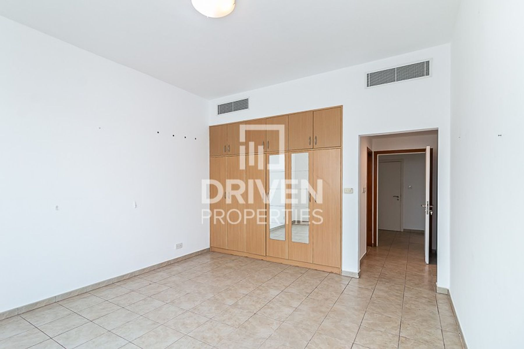 Apartment for Rent in Building B, Green Community