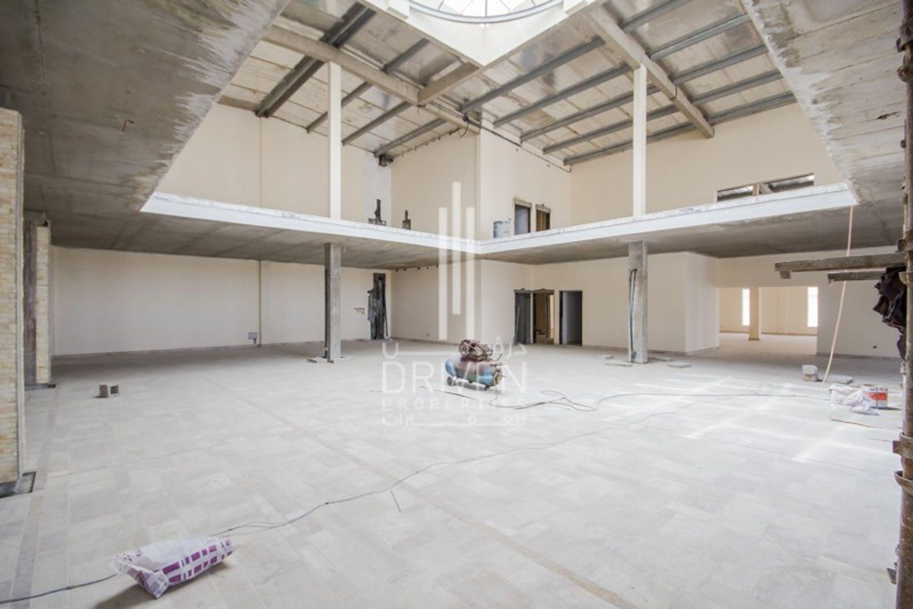 Hot deal Industrial Warehouse | Jebel Ali