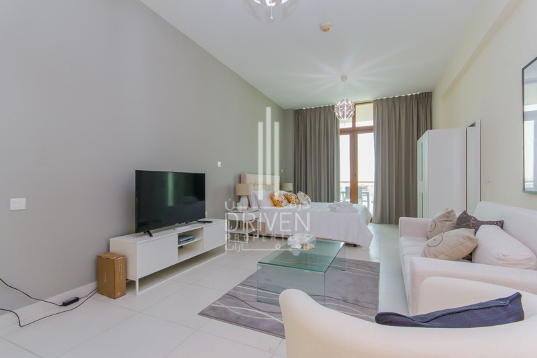 Studio for Sale in Palm Views West, Palm Jumeirah