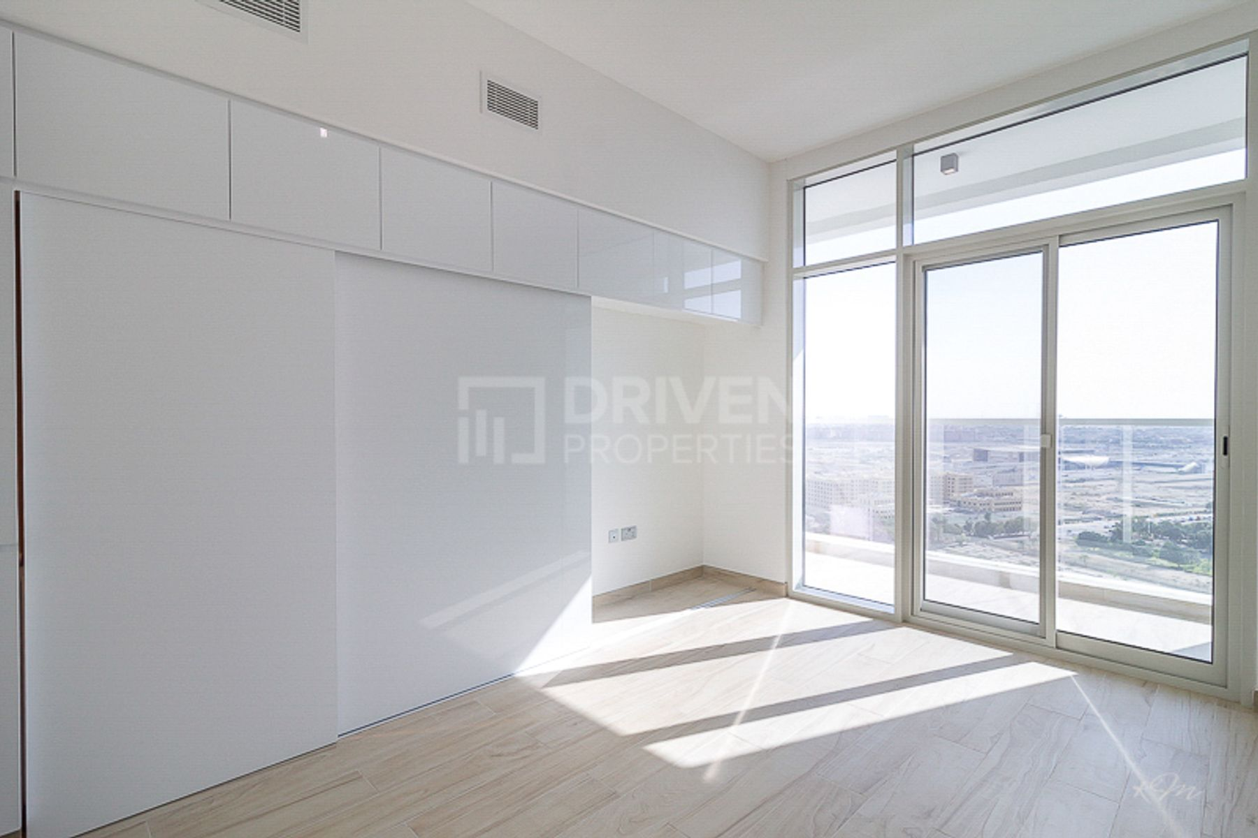 Apartment for Sale in Studio One - Dubai Marina