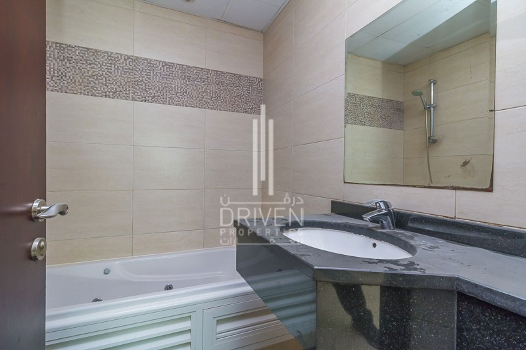 Apartment for Rent in Elite Sports Residence 1, Dubai Sports City