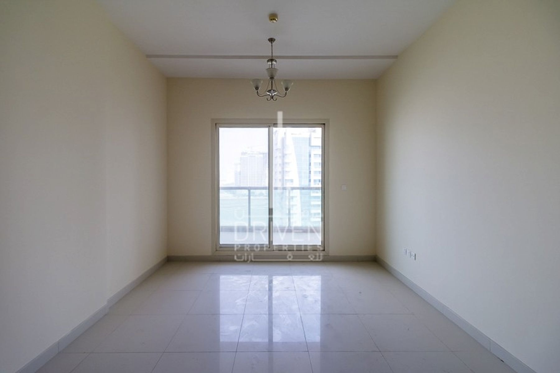 Apartment for Rent in Elite Sports Residence 1 - Dubai Sports City
