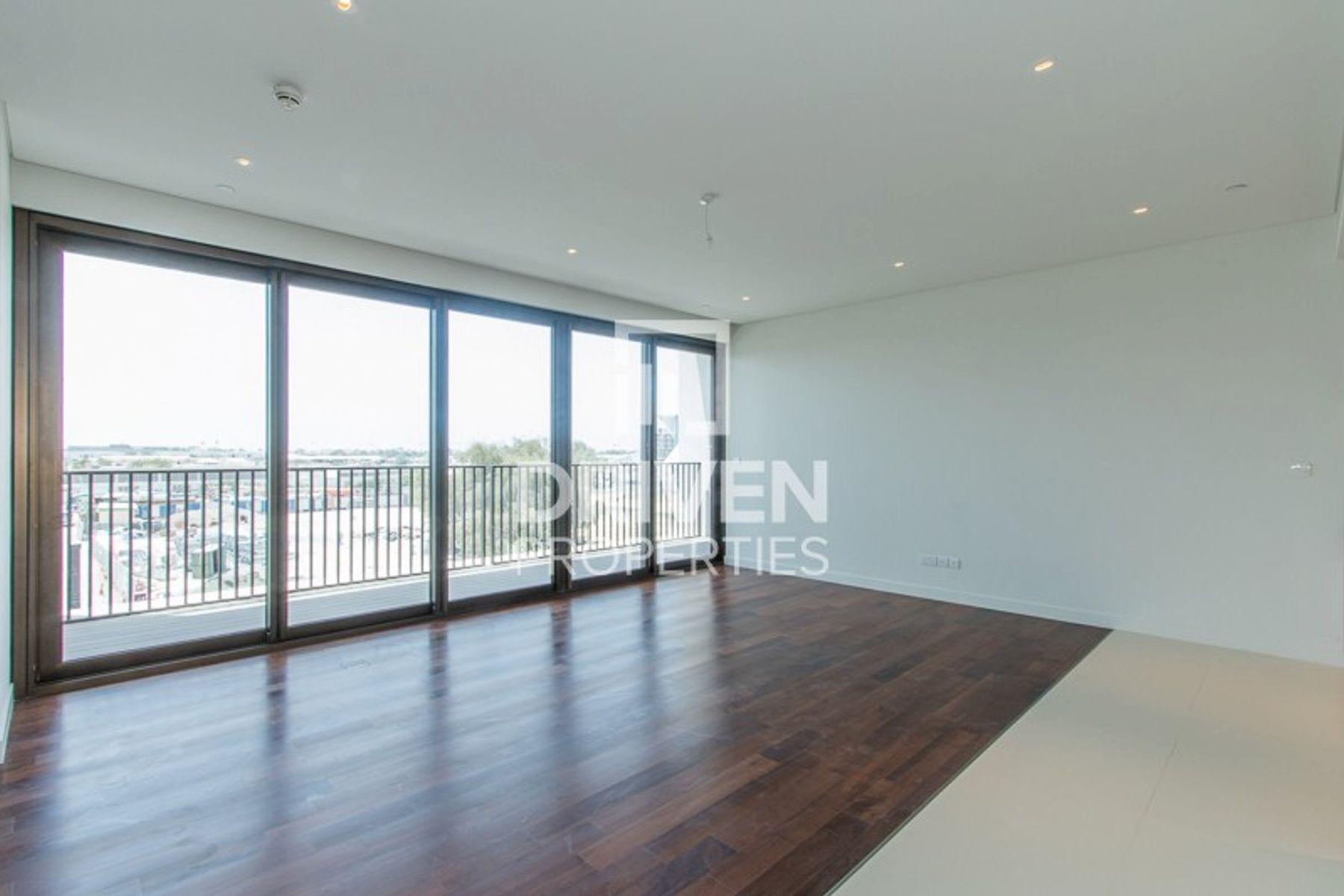 2,324 قدم مربع  شقة - للبيع - سيتي ووك