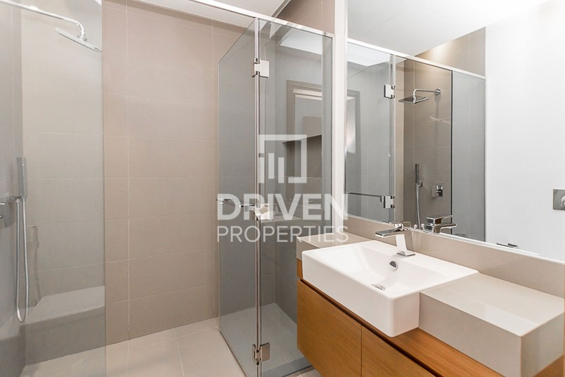 Great Investment | Elegant 2 Bedroom Apt