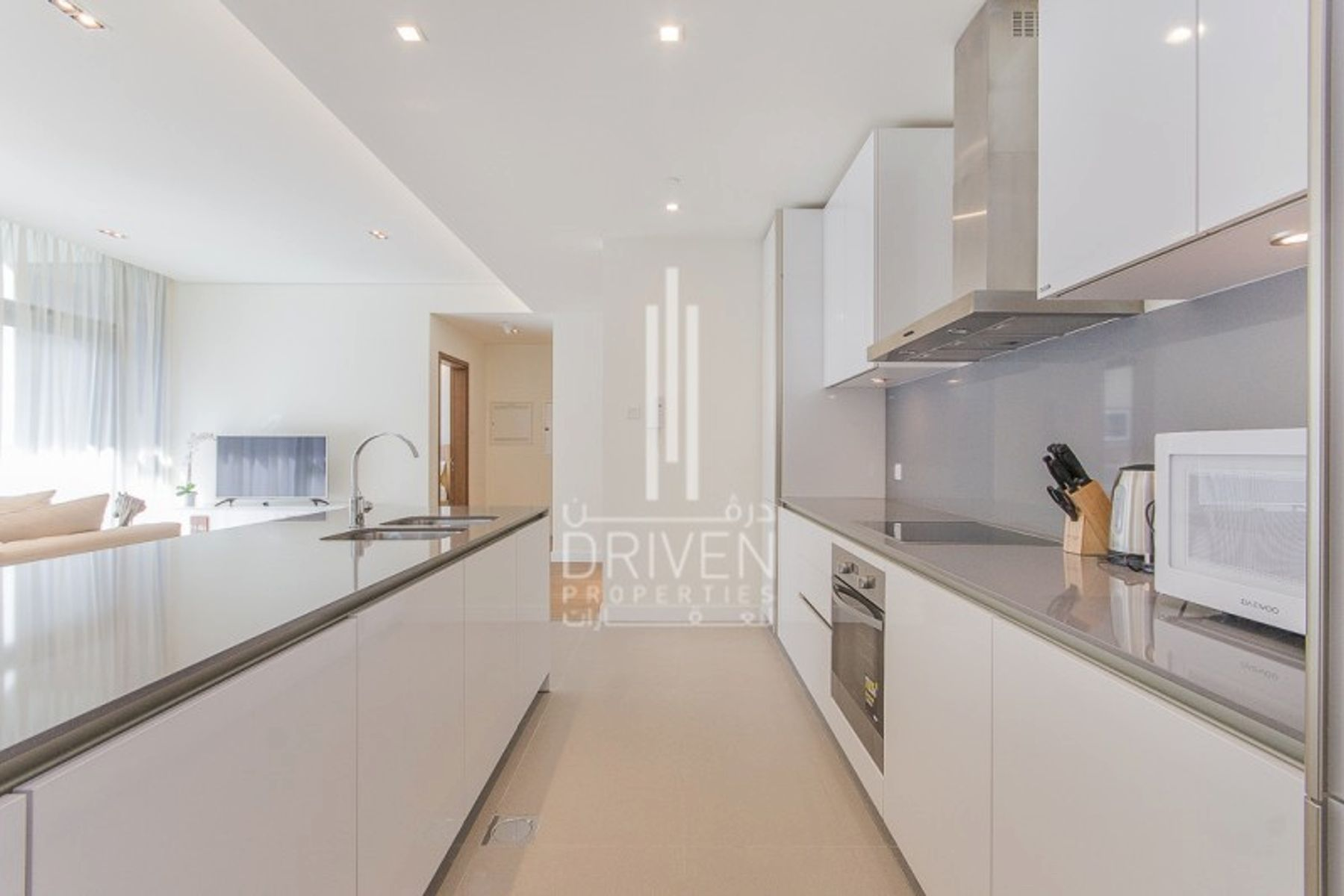 Apartment for Rent in , Jumeirah