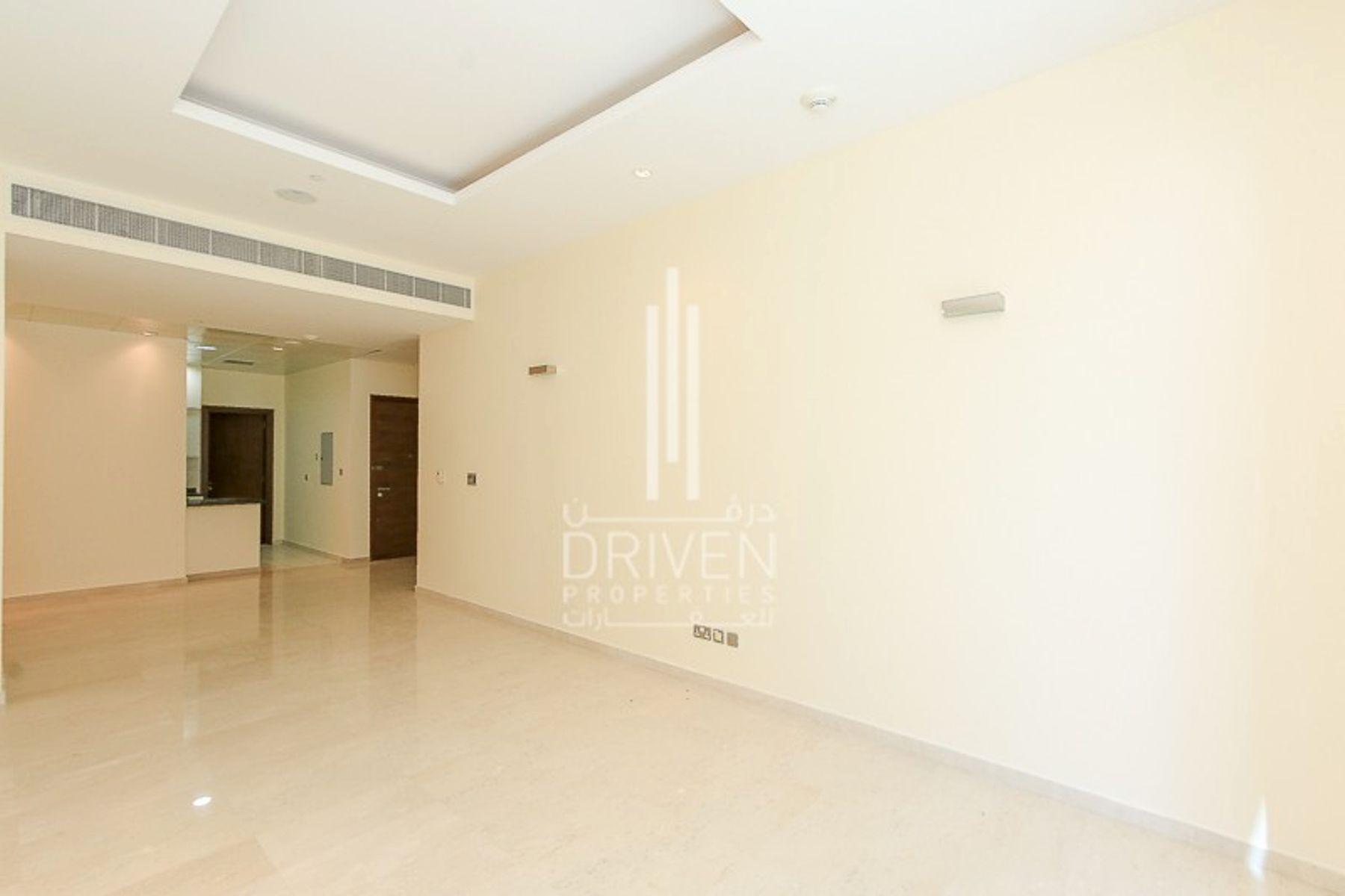 Apartment for Sale in Oceana Atlantic, Palm Jumeirah