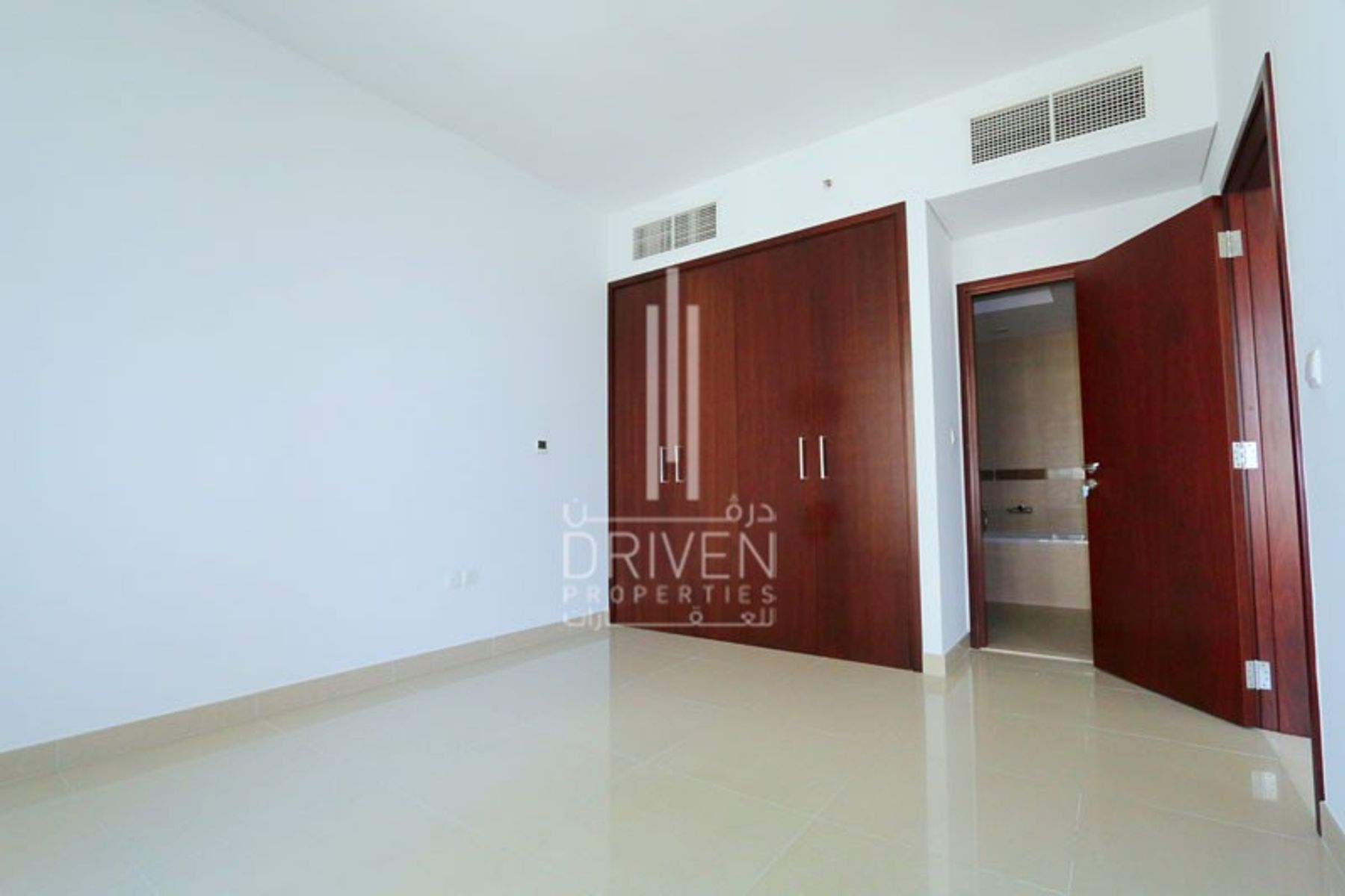 Spacious 1 Bed Apartment l Best Location