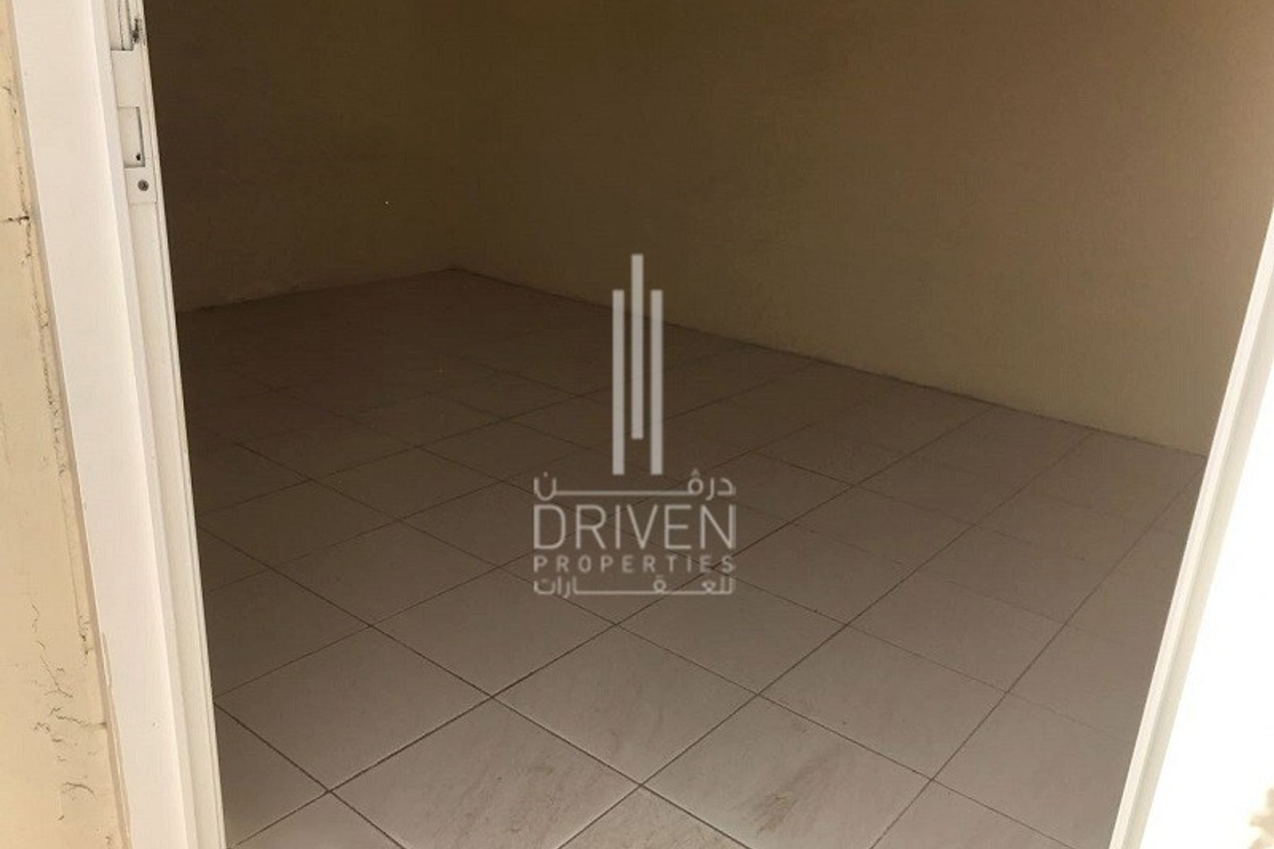 Labour camp for Rent in Phase 2 - Dubai Investment Park