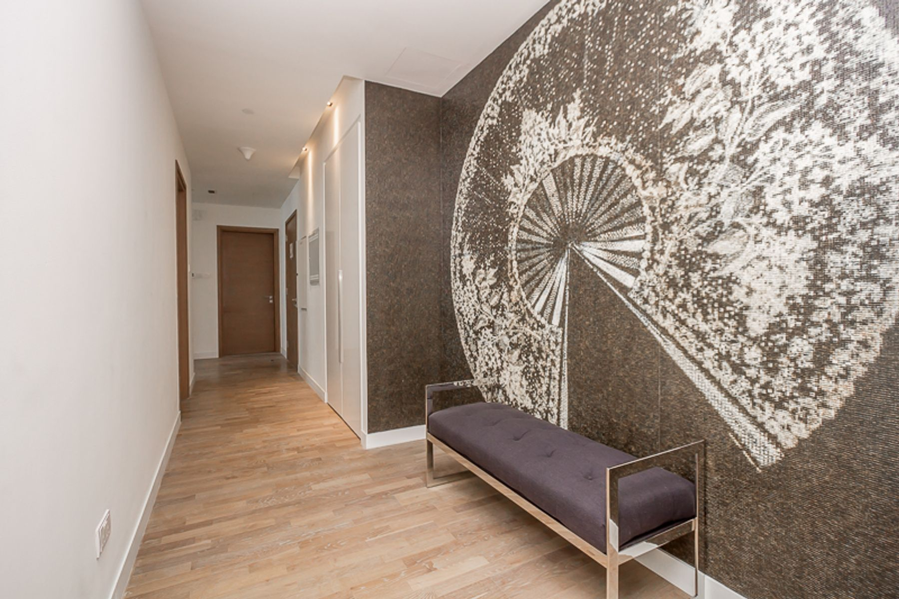 Apartment for Sale in Building 1 - City Walk