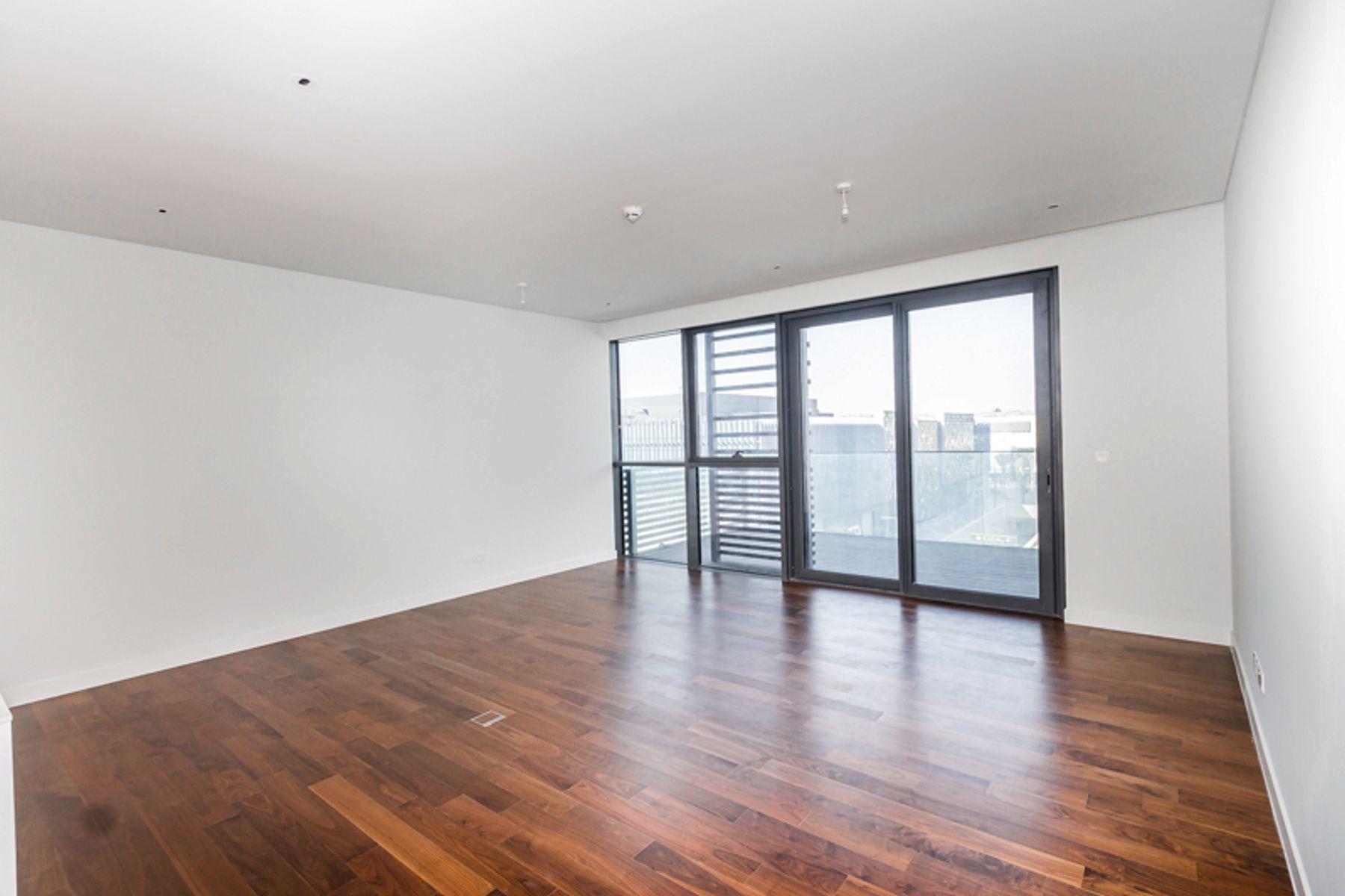 1,722 قدم مربع  شقة - للبيع - سيتي ووك
