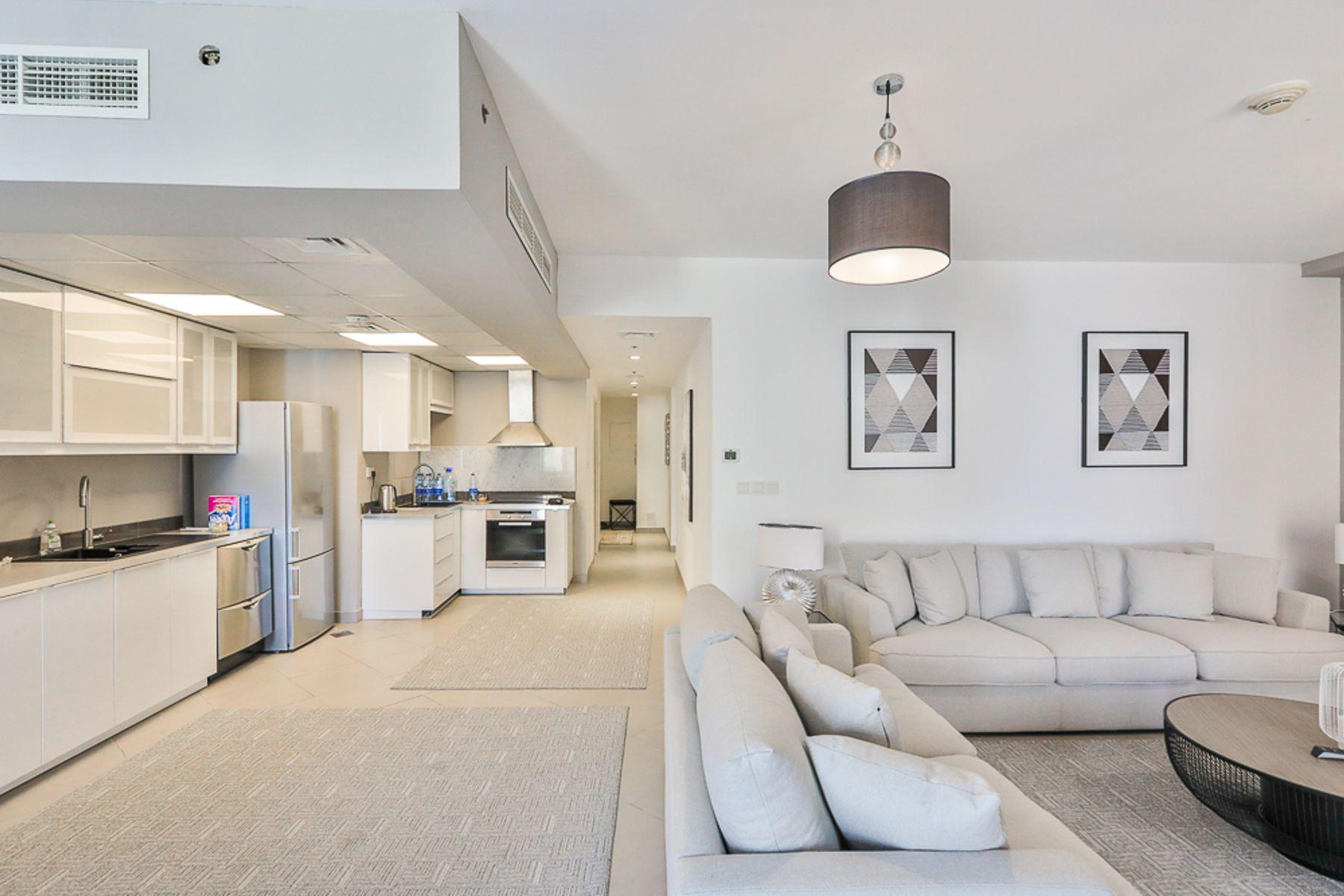 Apartment for Sale in Murjan 1, Jumeirah Beach Residence