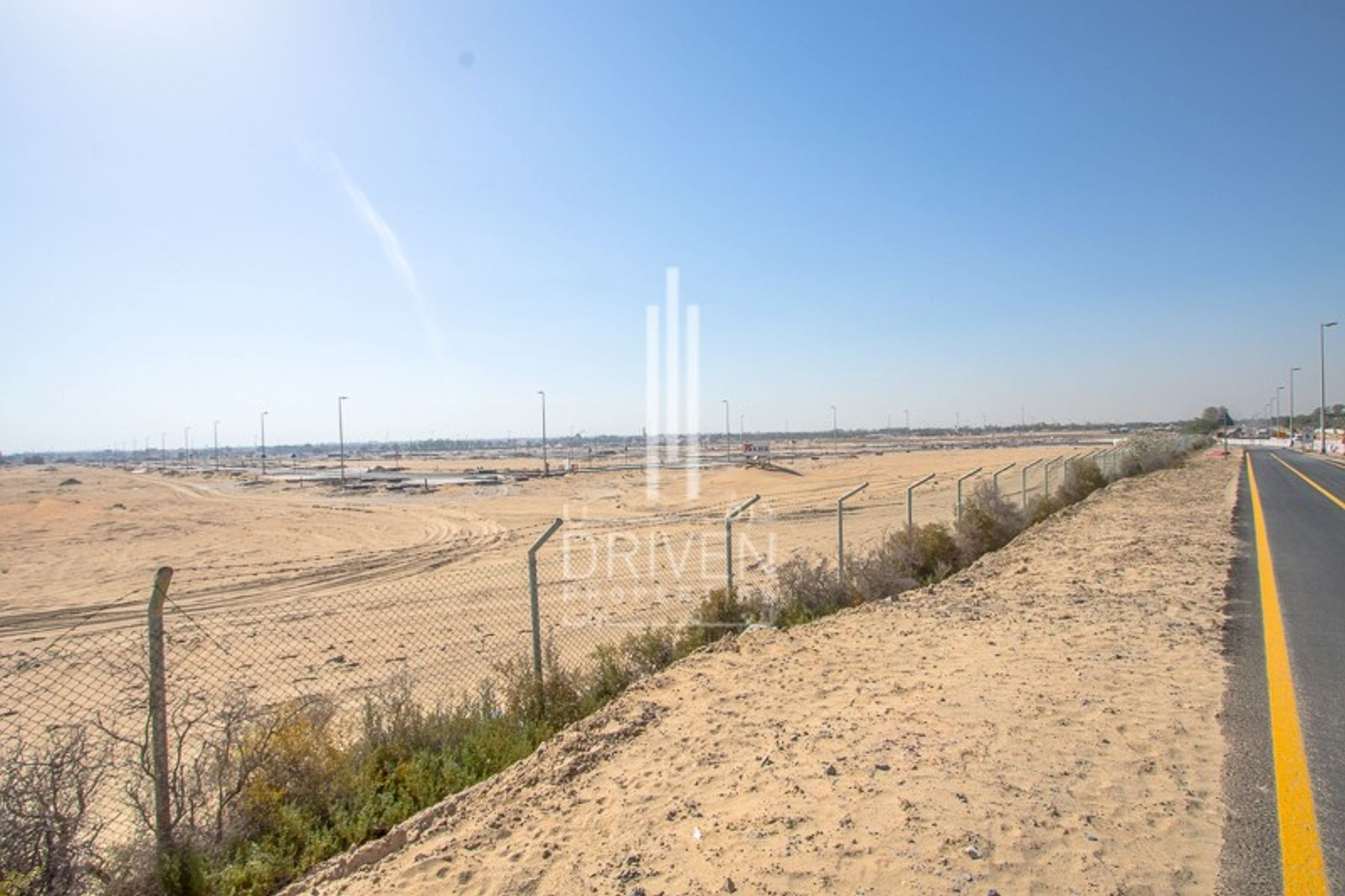Land Residential for Sale in Al Khawaneej 2 - Al Khawaneej