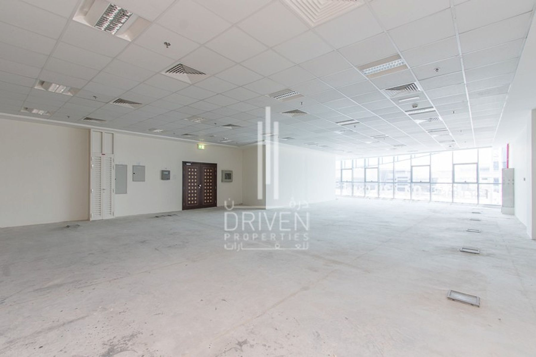 Commercial Full Building for Sale in World Trade Center -commercial - Sheikh Zayed Road
