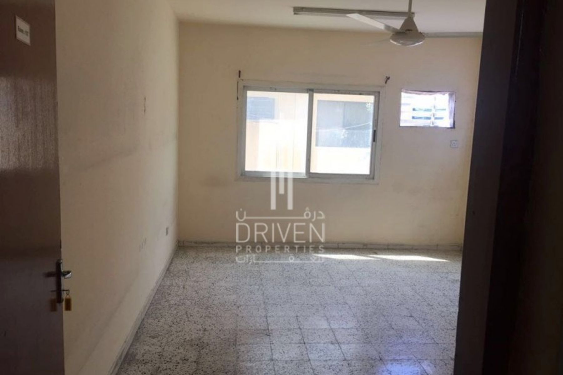 Labour camp for Sale in Al Muhaisnah 2 - Al Muhaisnah