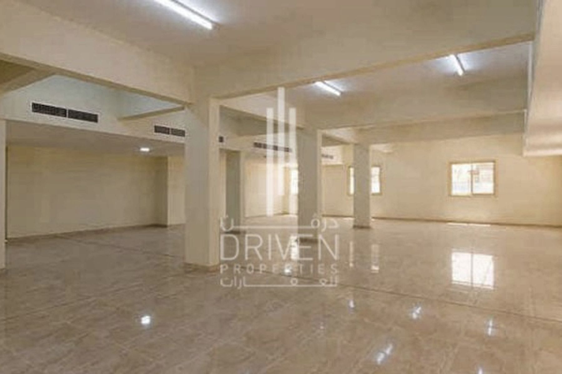 For Sale Big Labour Camp in Jebel Ali 3