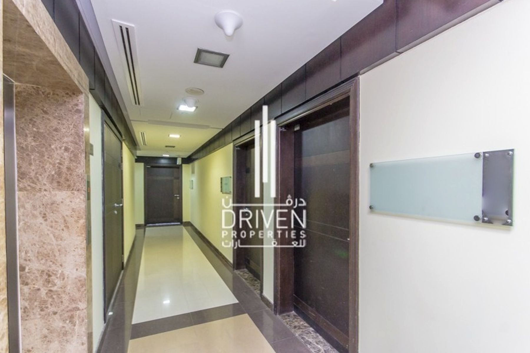 Office for Rent in Phase 1 - Dubai Investment Park