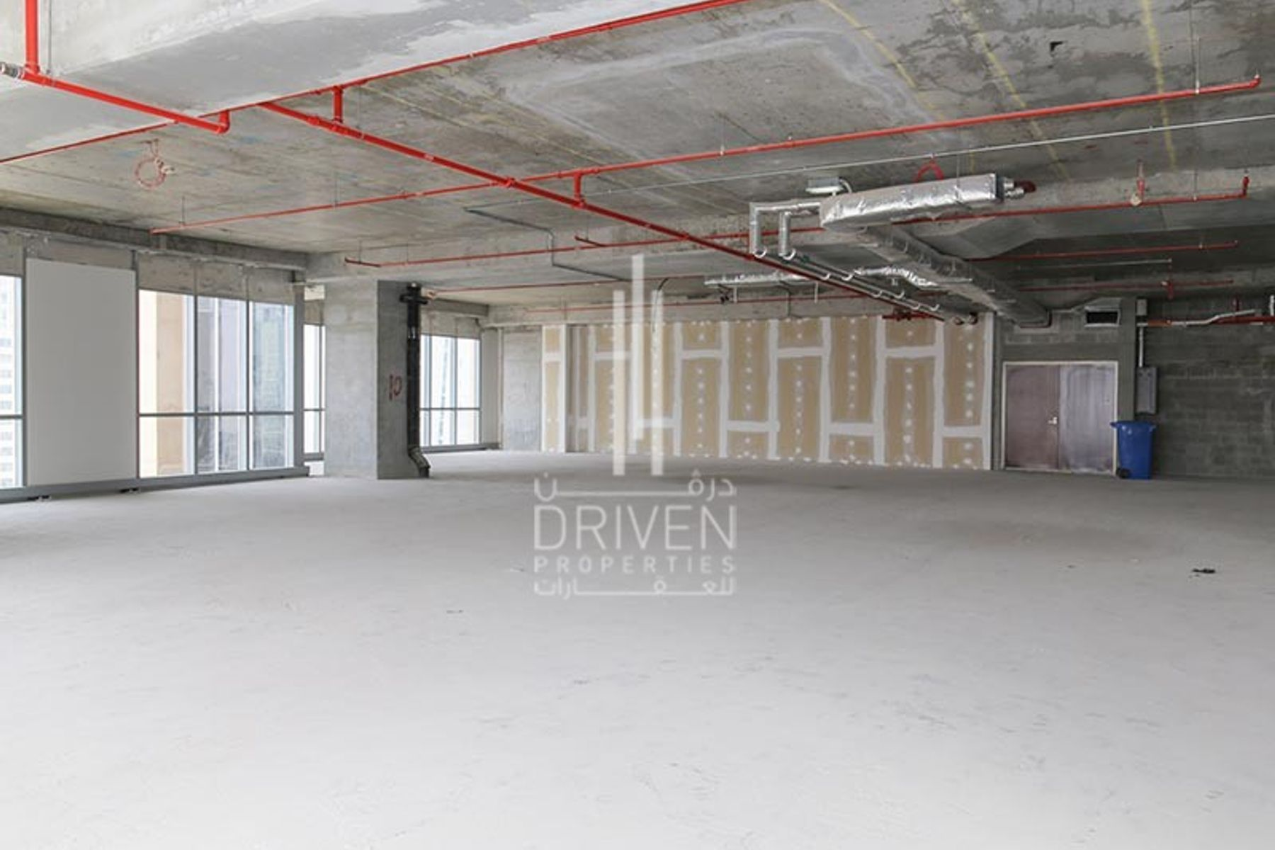 Best Price Multiple Office Unit For Sale