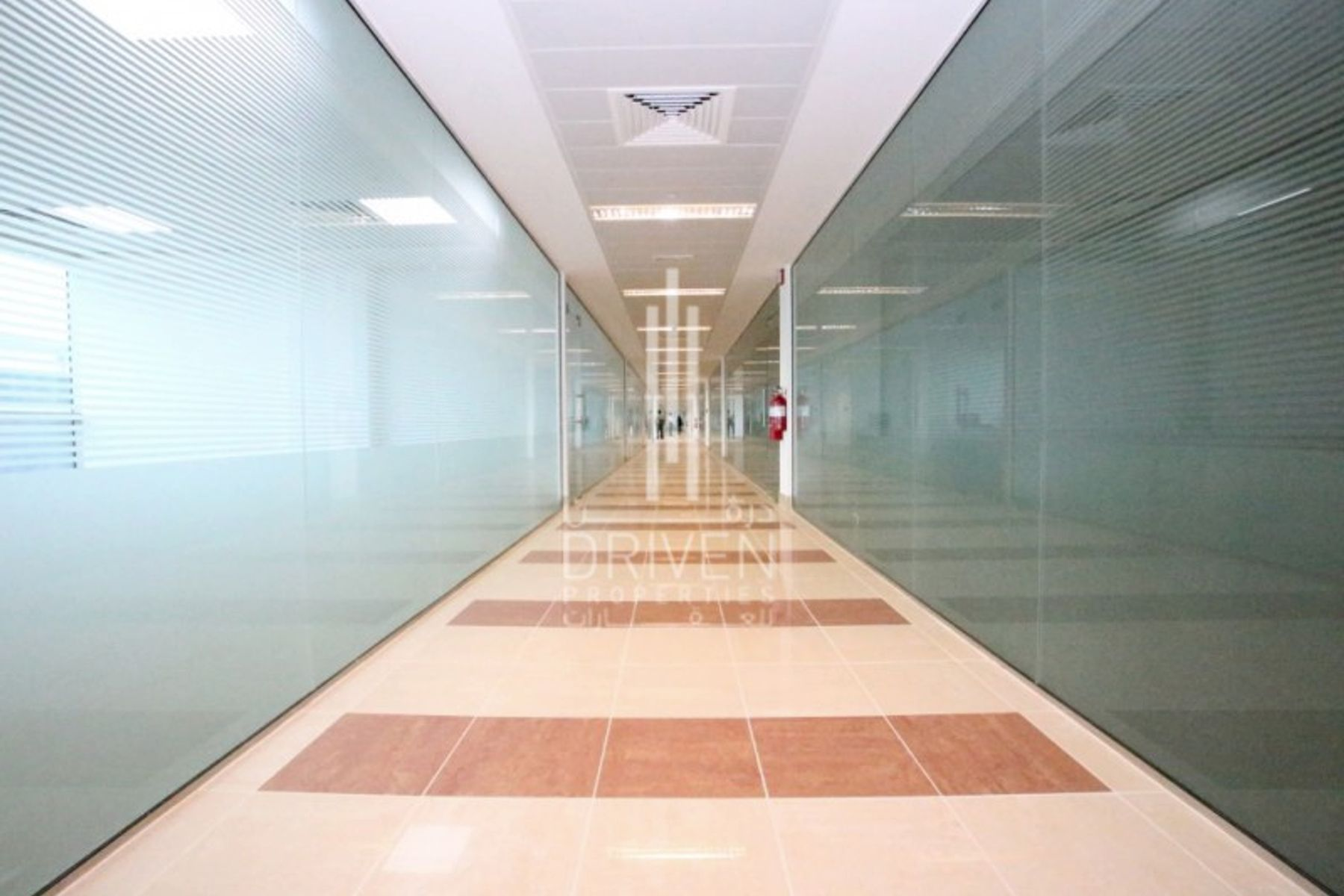 Office for Rent in Commercial District - Dubai South (Dubai World Central)