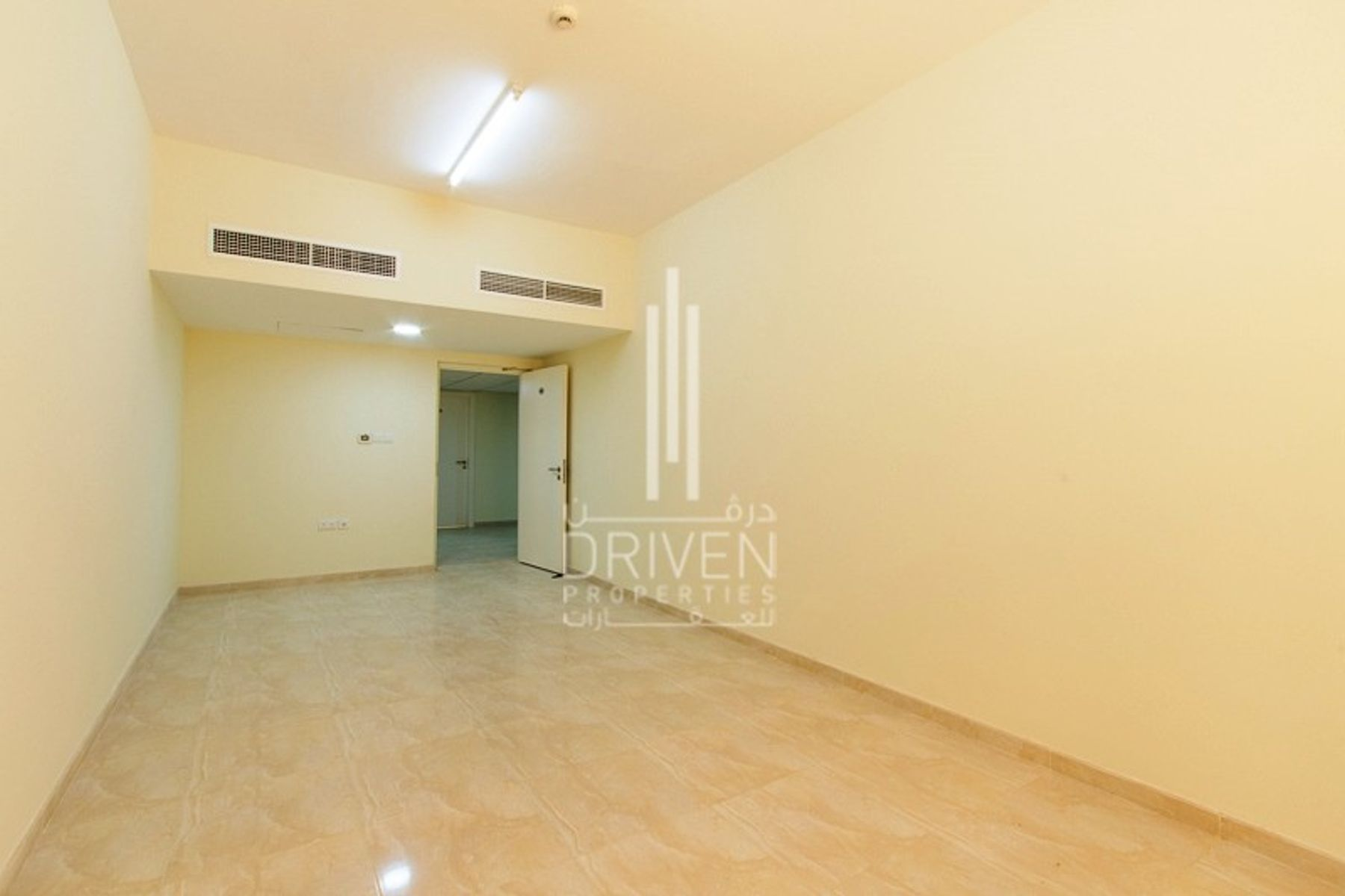 Labour camp for Sale in Al Khail Gate - Al Quoz