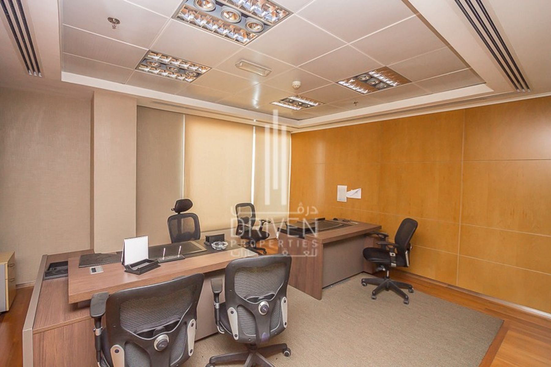 Office for Rent in Al Quoz 2, Al Quoz