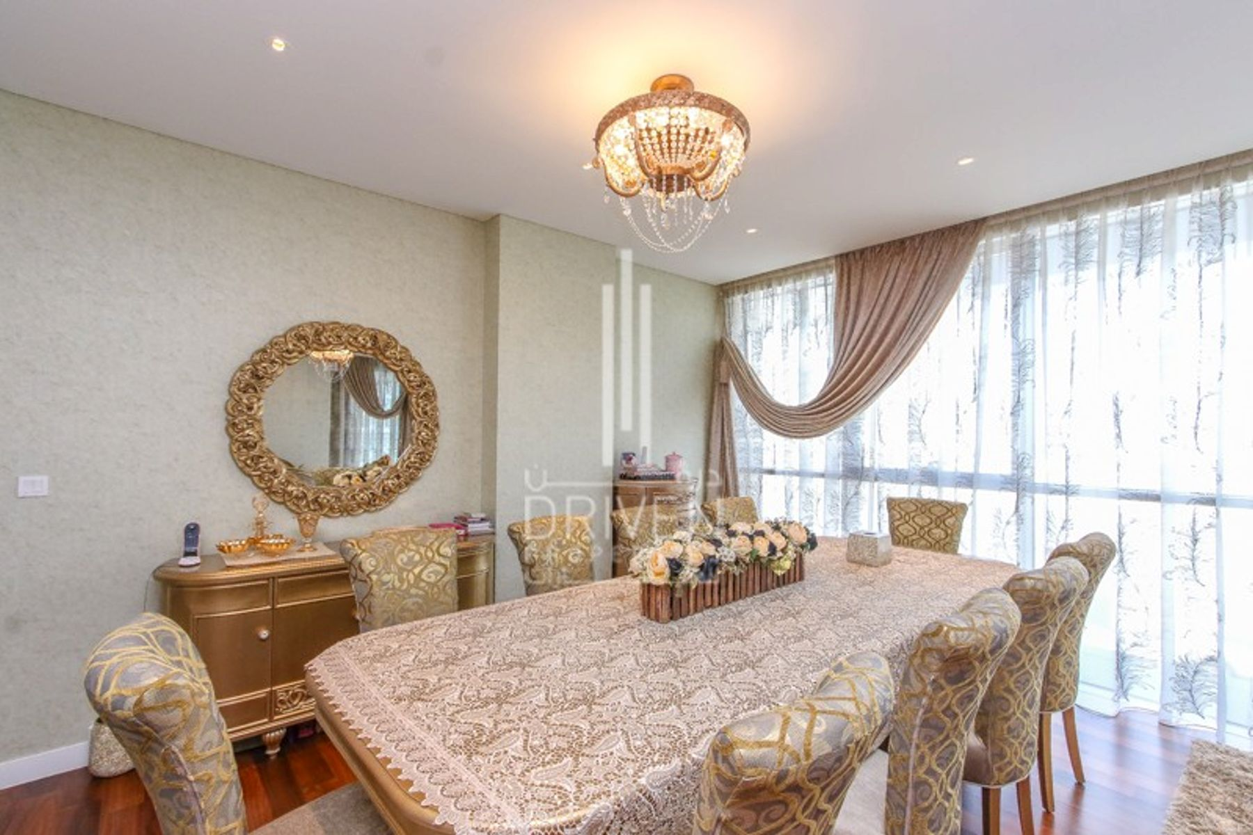 Apartment for Sale in Building 10, City Walk