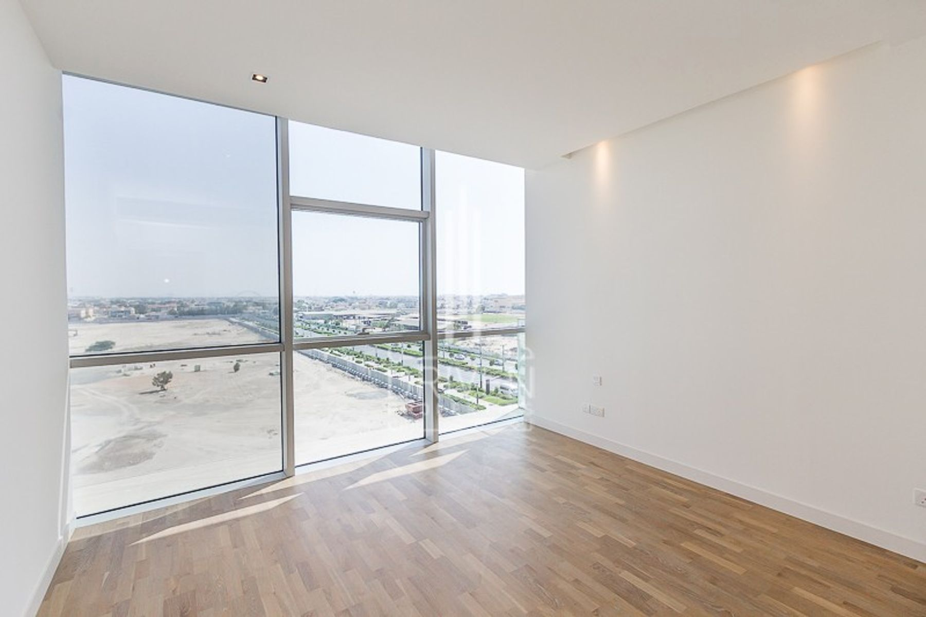 Apartment for Rent in Building 25, City Walk