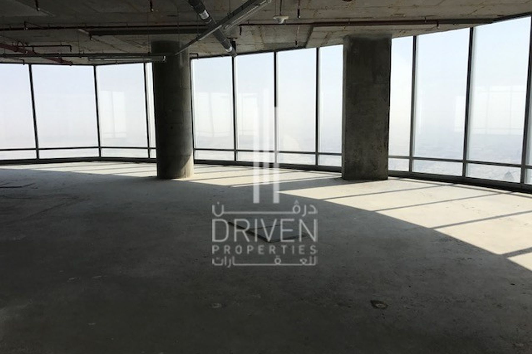 Office for Sale in Burj Khalifa - Downtown Dubai