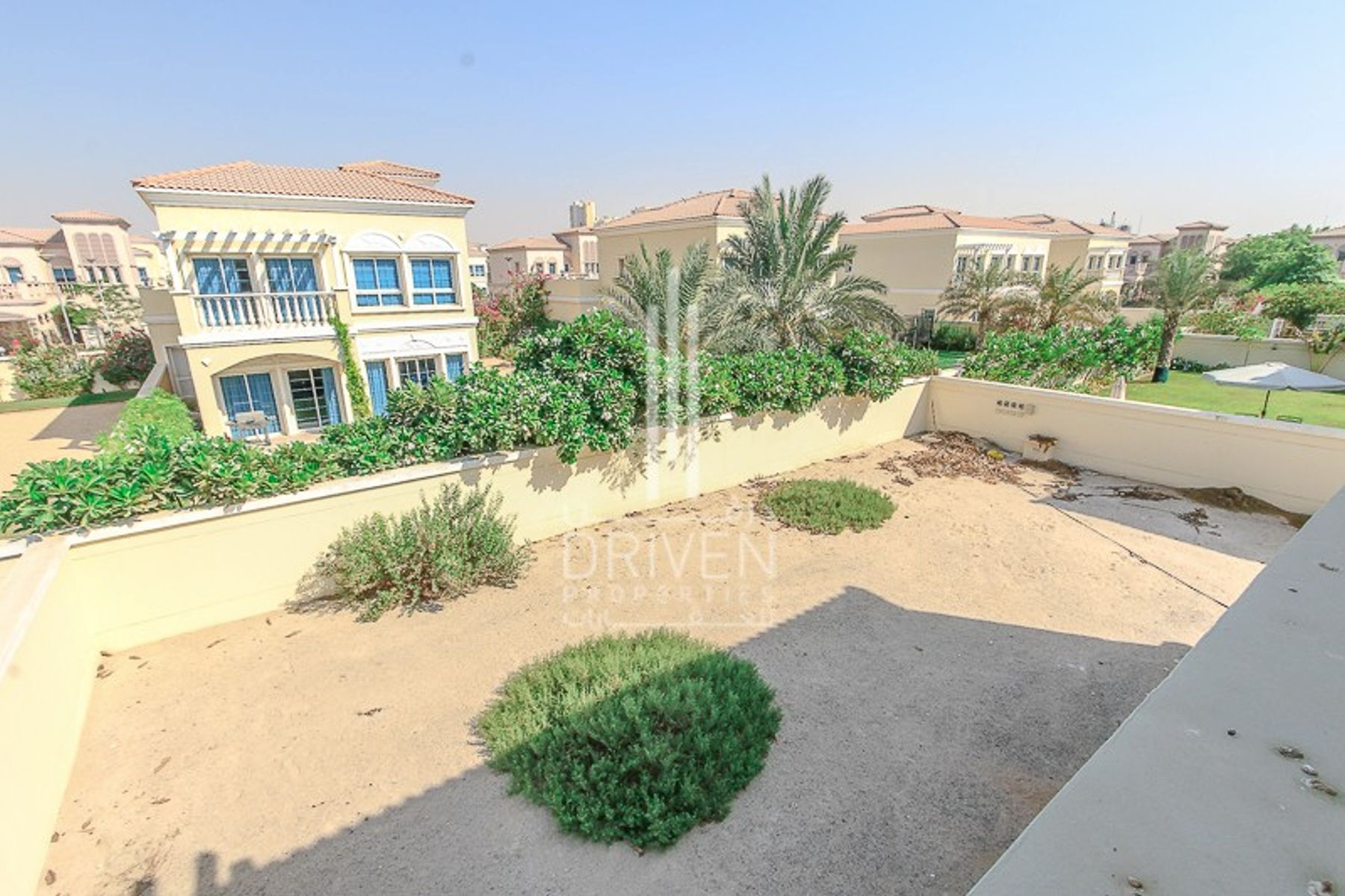 Villa for Sale in District 9F - Jumeirah Village Triangle