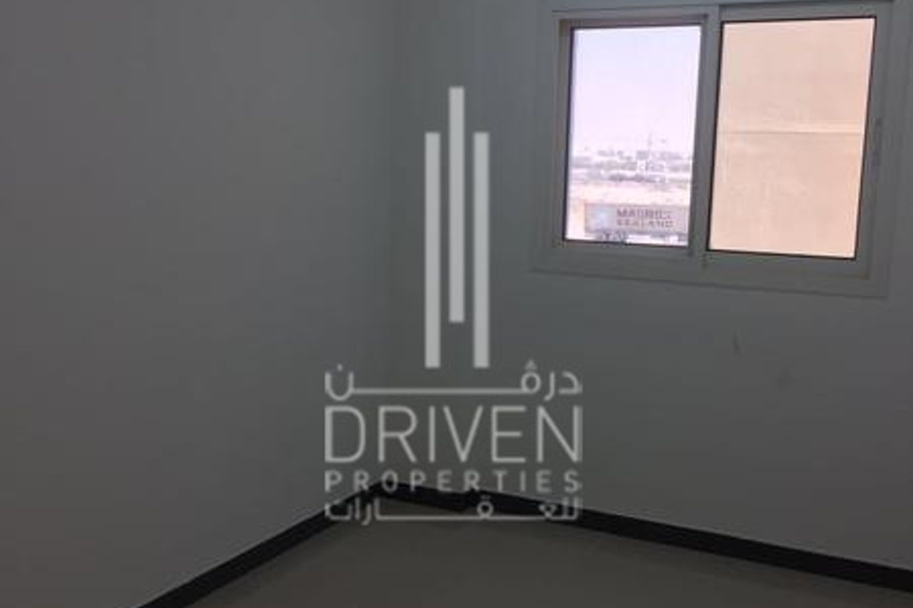 Labour camp for Rent in Jebel Ali Industrial 3, Jebel Ali