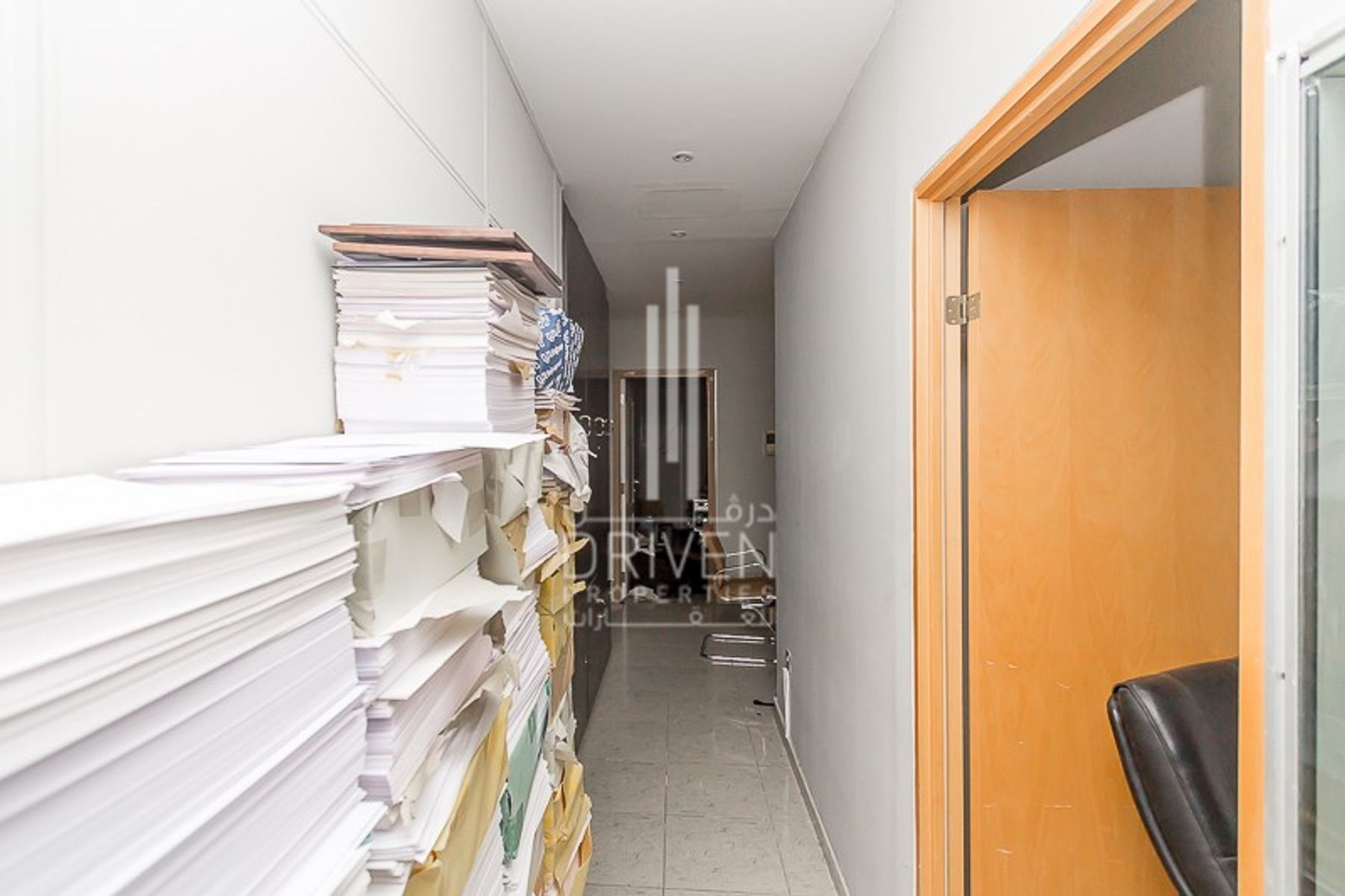 Office for Rent in World Trade Center -commercial - Sheikh Zayed Road