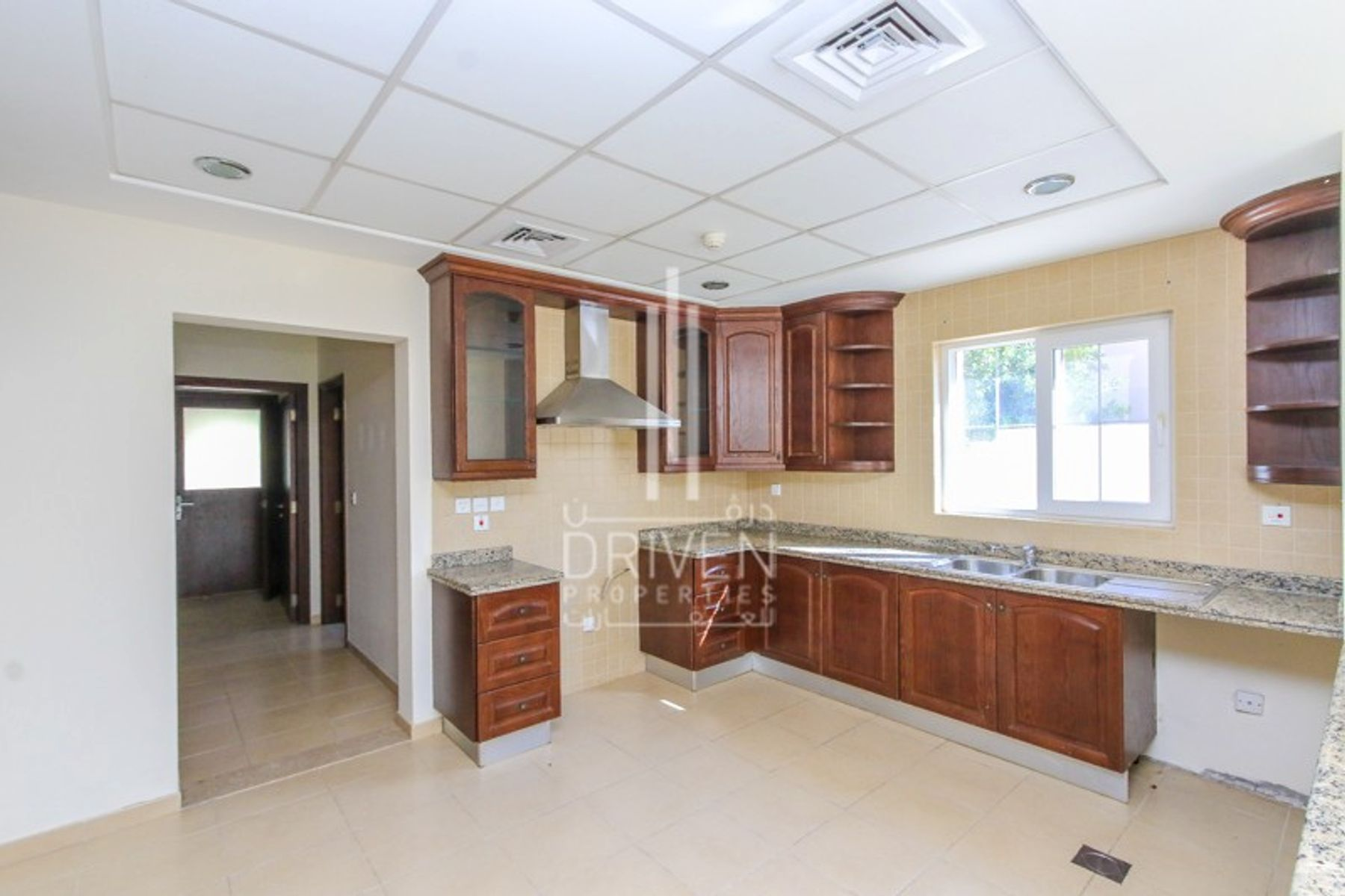Villa for Sale in Alvorada 3, Arabian Ranches