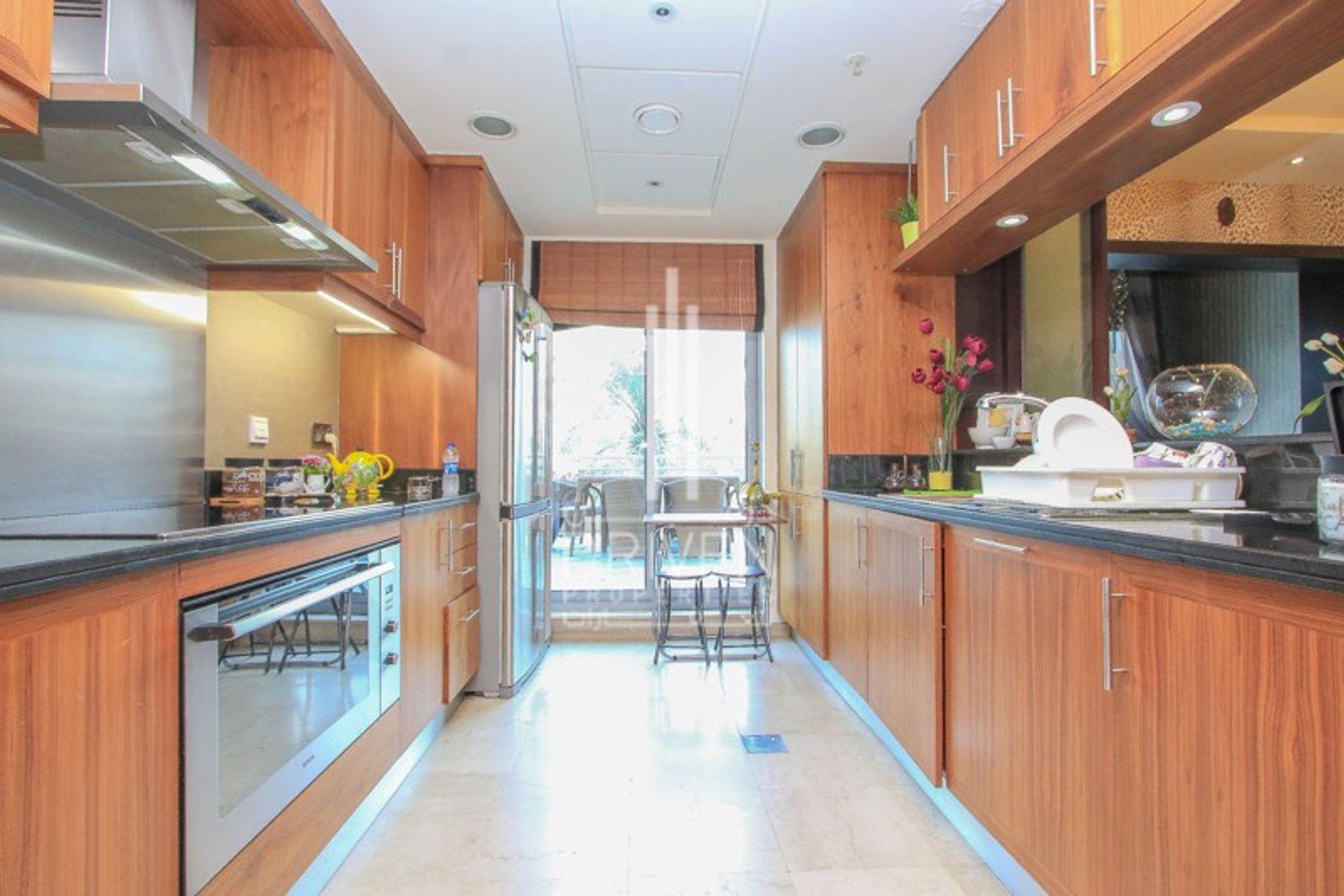 Villa for Sale in The Residence Villas - Downtown Dubai