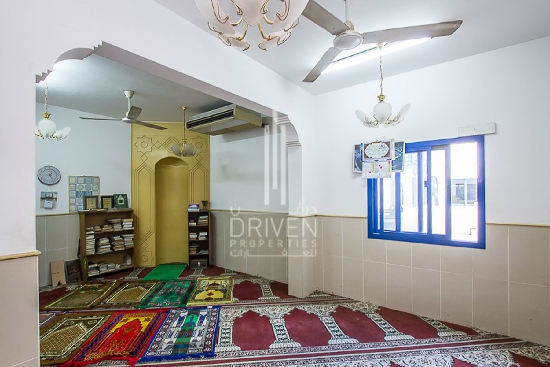 Labour camp for Sale in Al Quoz Industrial Area 4 - Al Quoz