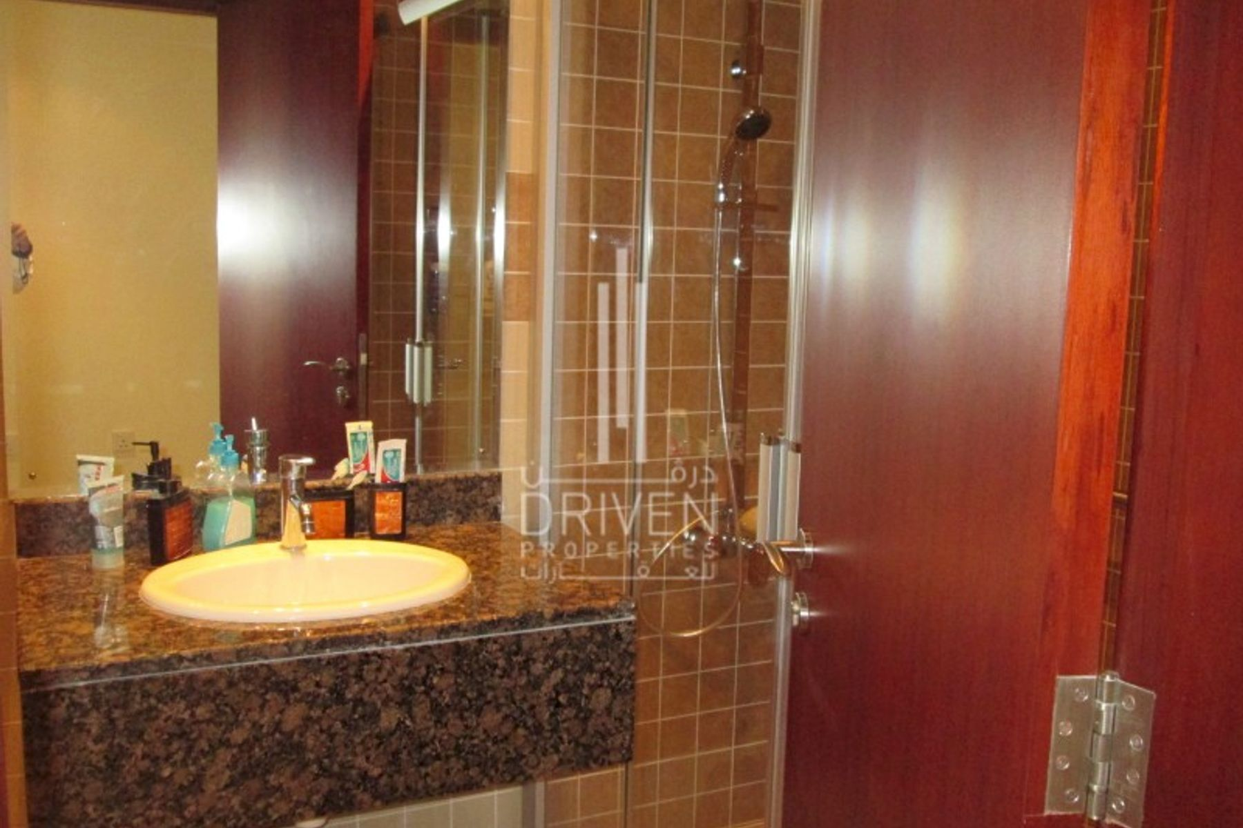 Apartment for Sale in Bahar 1, Jumeirah Beach Residence
