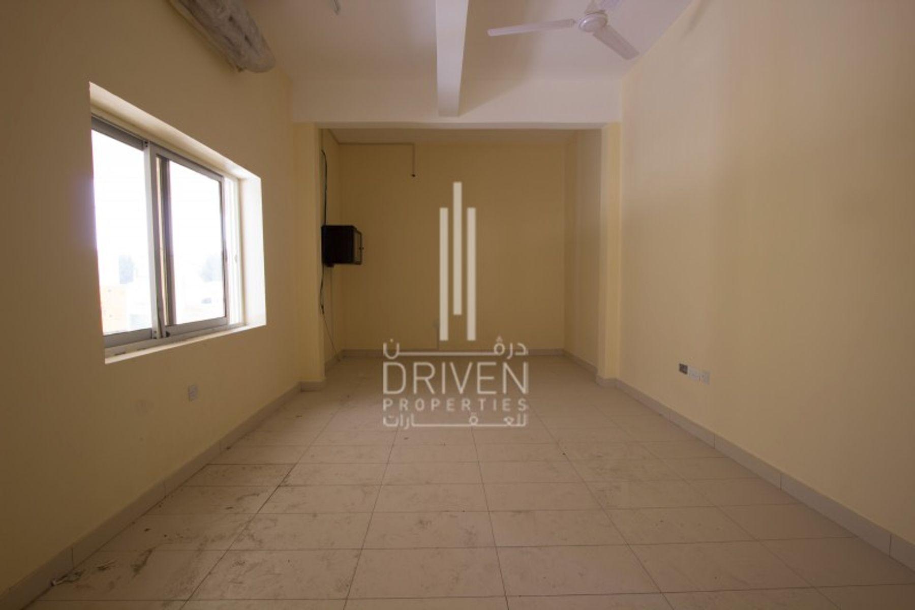 Labour camp for Sale in Jebel Ali Industrial 1 - Jebel Ali