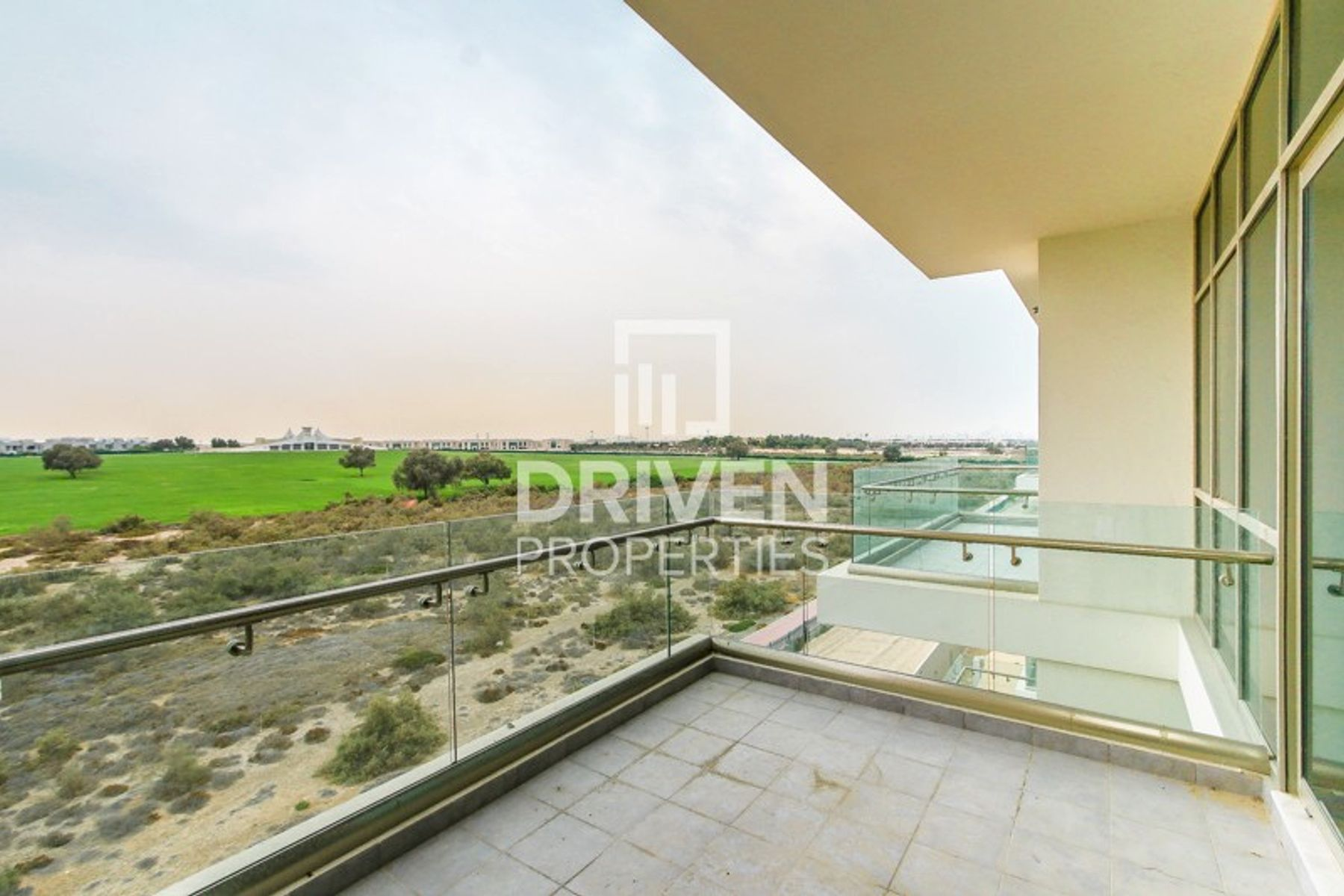 Exceptional 2 Bedroom Apt | Palace Views