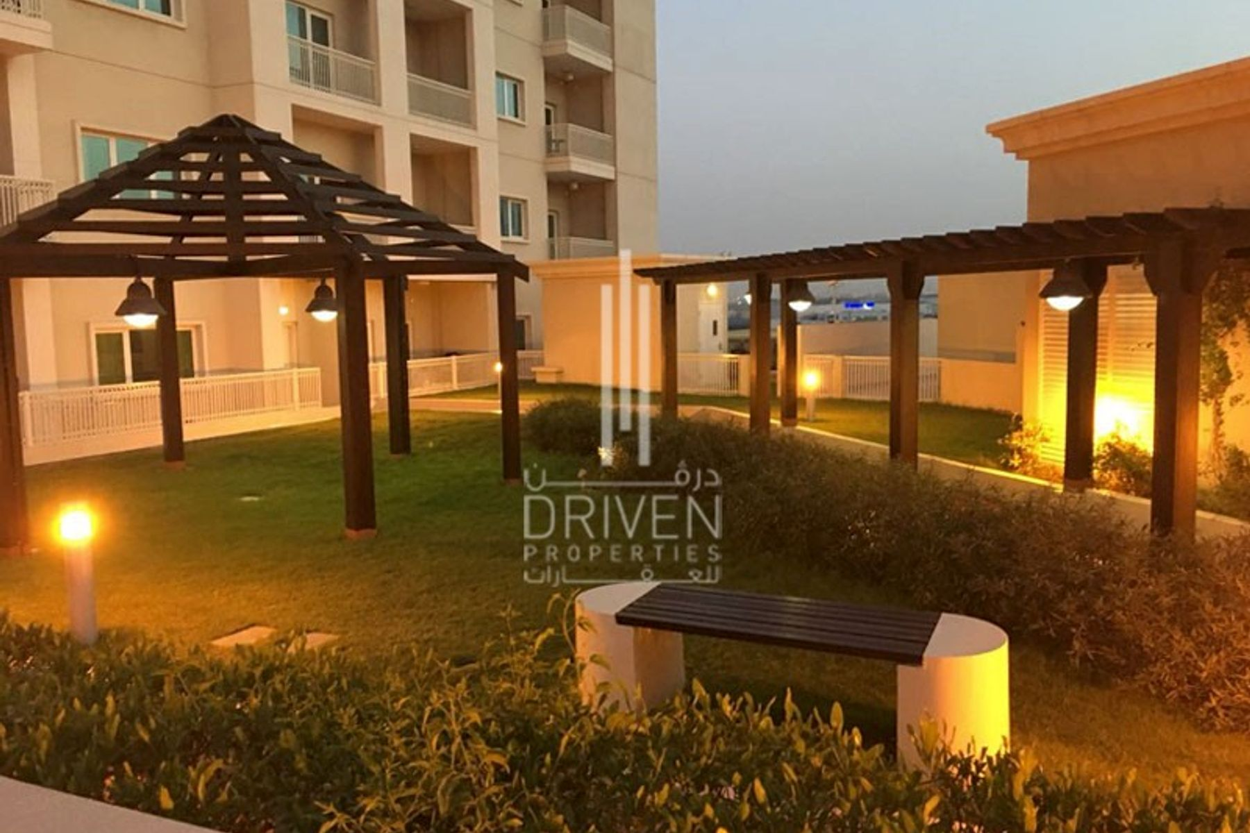 FURNISHED 2 BR APARTMENT | BEST LOCATION