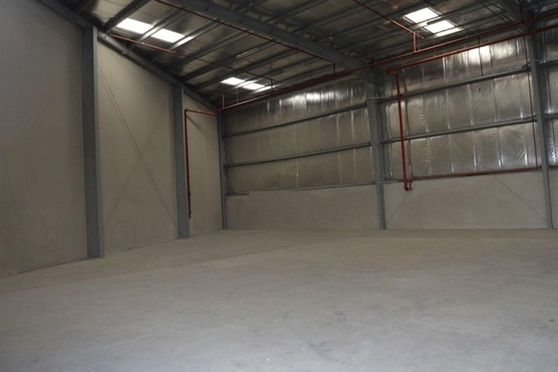 Warehouse for Sale in Al Quoz Industrial Area 2, Al Quoz