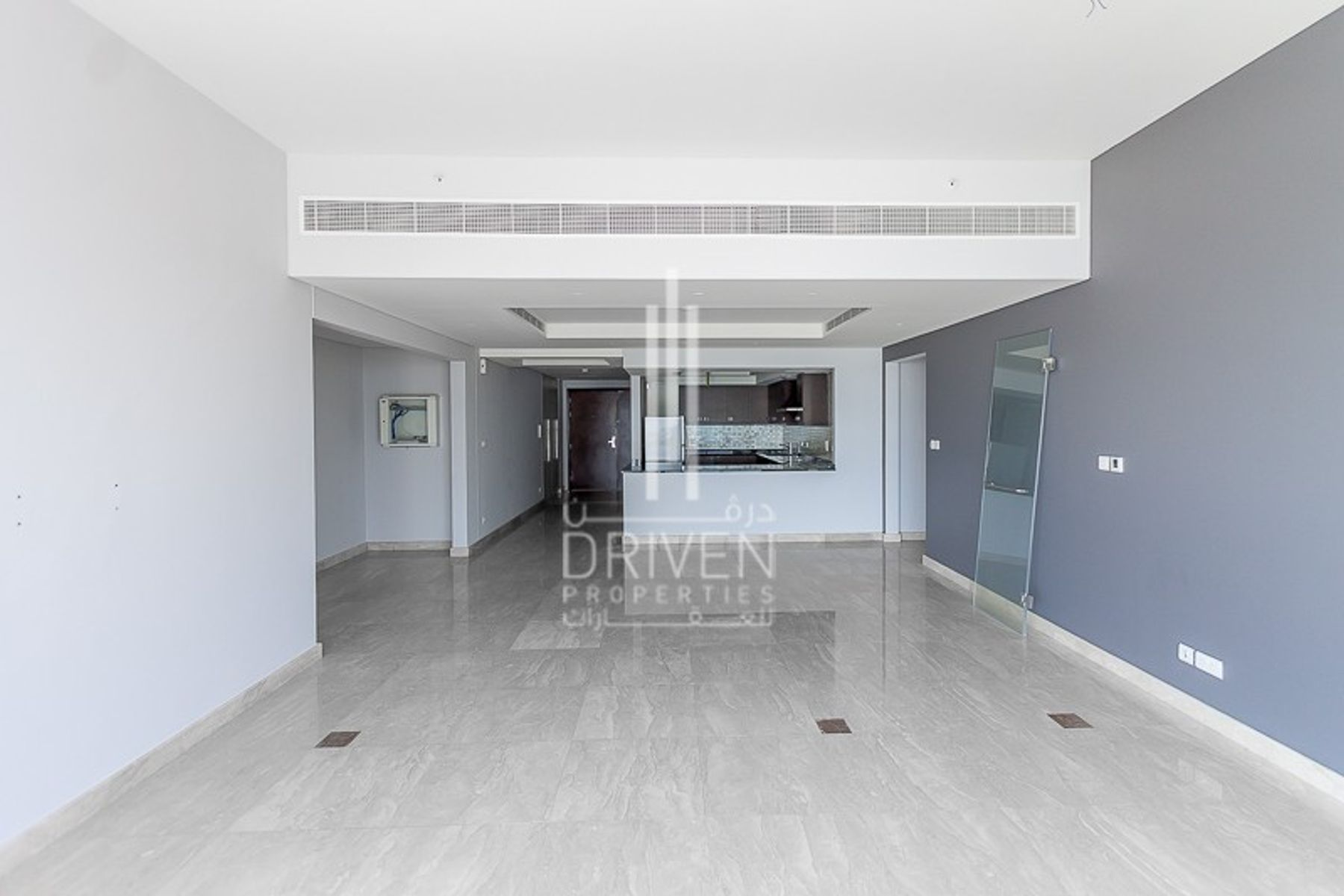 Apartment for Rent in Sama Tower, Sheikh Zayed Road