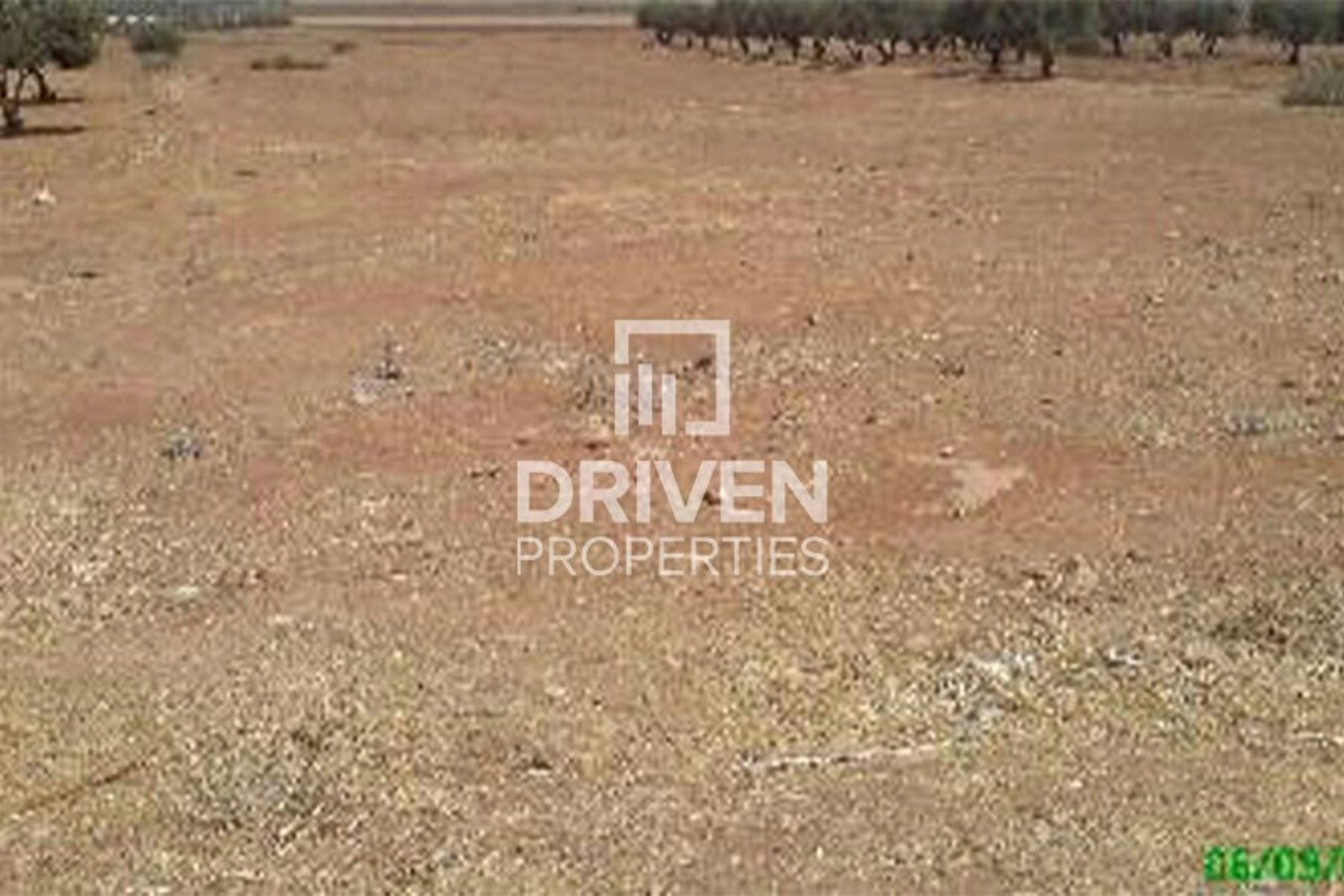 Land Residential for Sale in Paloverde - Akoya