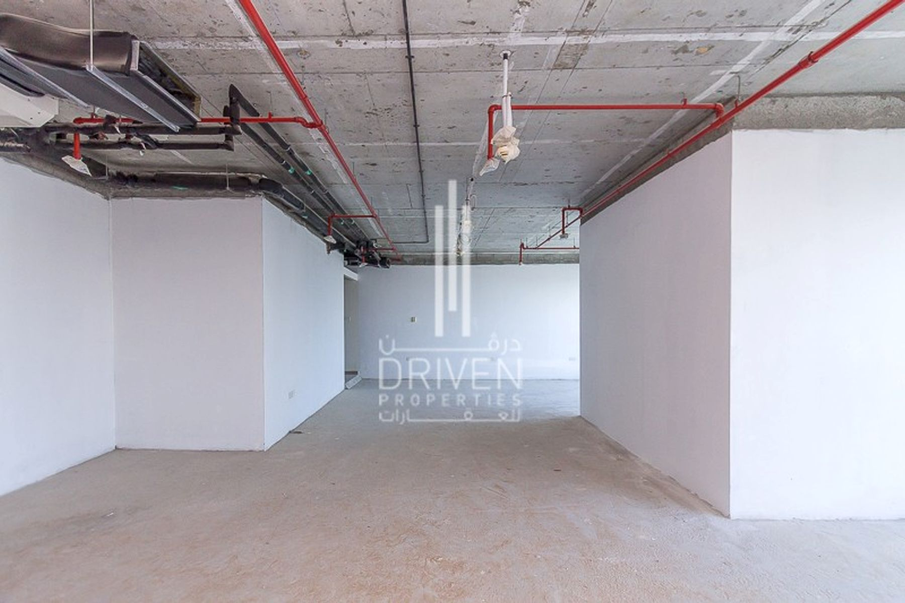 Office for Rent in Jumeirah Business Centre 1 - Jumeirah Lake Towers